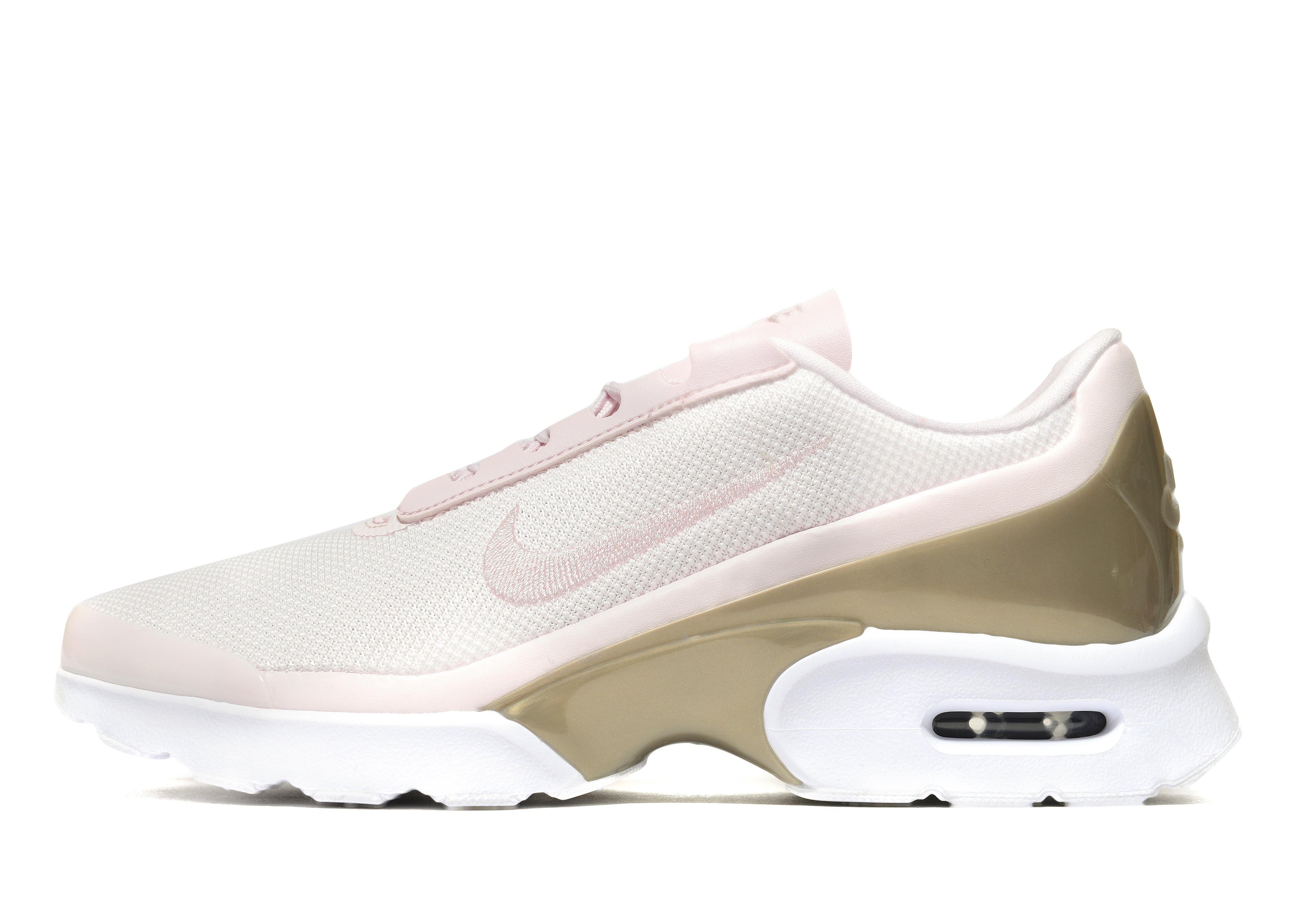Nike Air Max Jewell Premium Women's