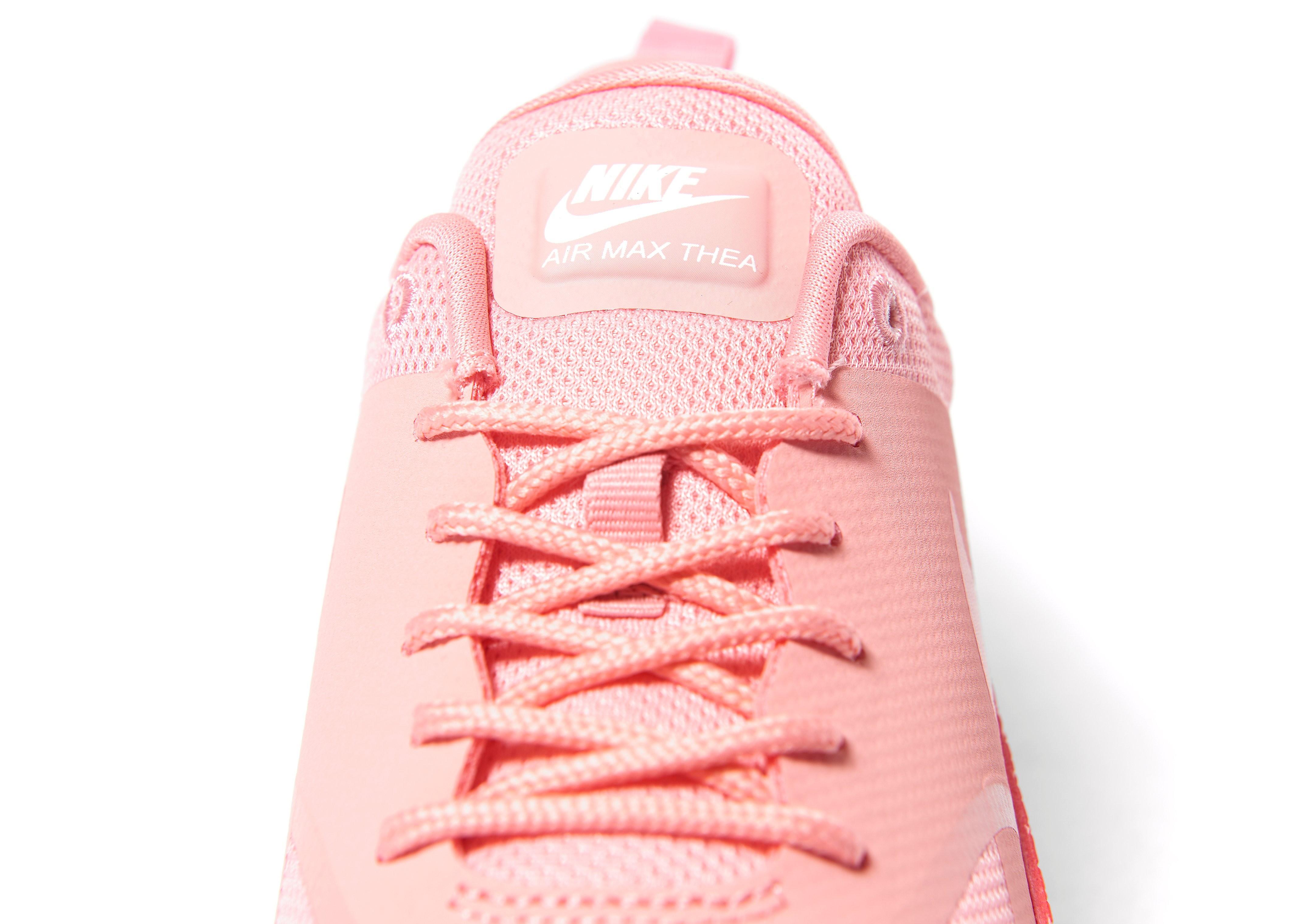 Nike Air Max Thea Essential para mujer