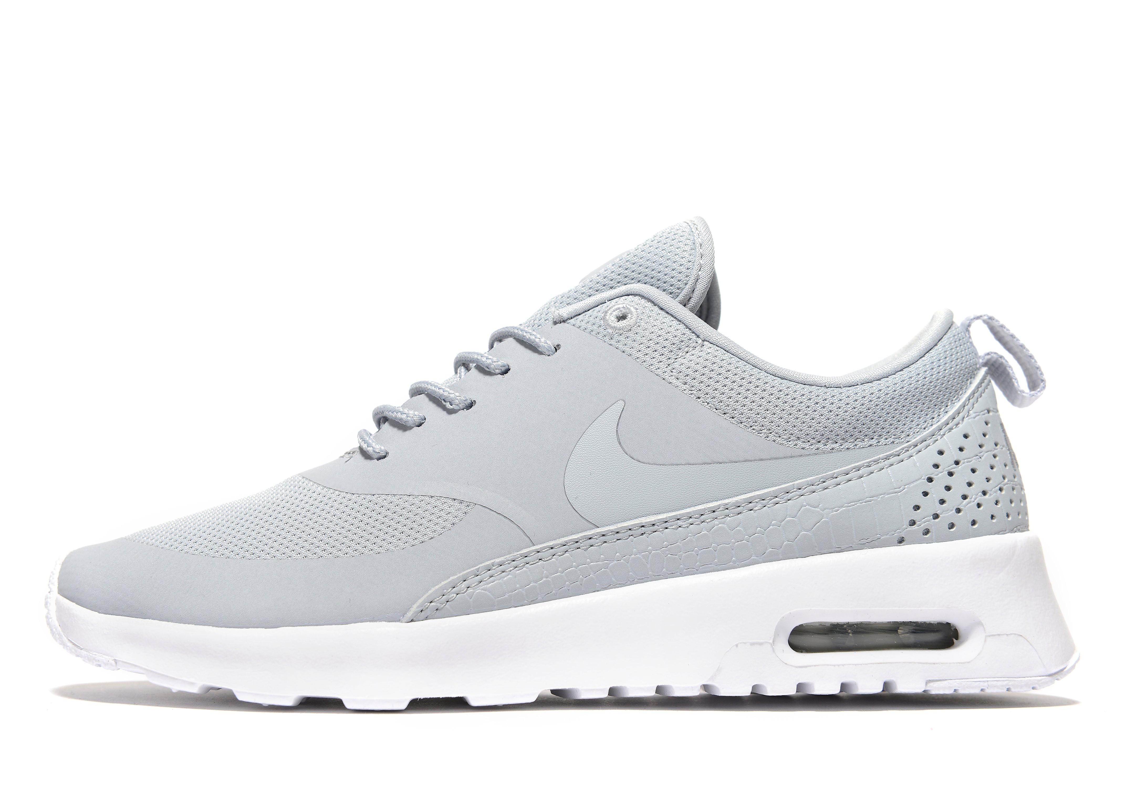 Nike Air Max Thea Essential Women's