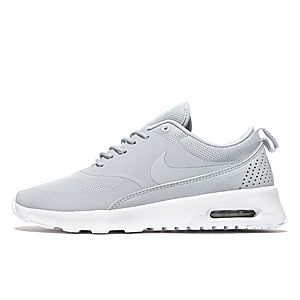 Nike Air Max Thea Women's Running Shoes Palm Green/Palm