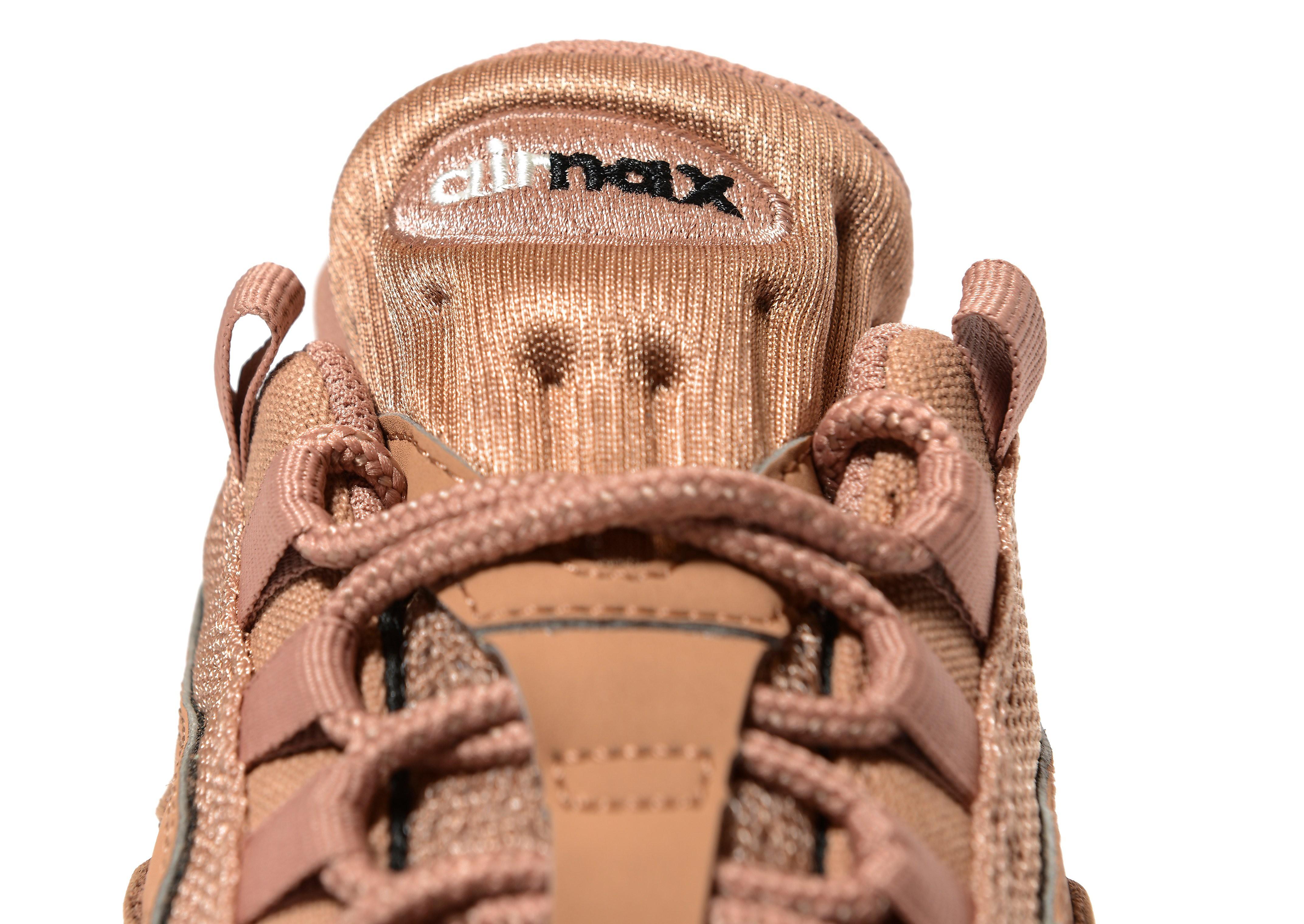 Nike Deportivas Air Max 95 originales para mujer