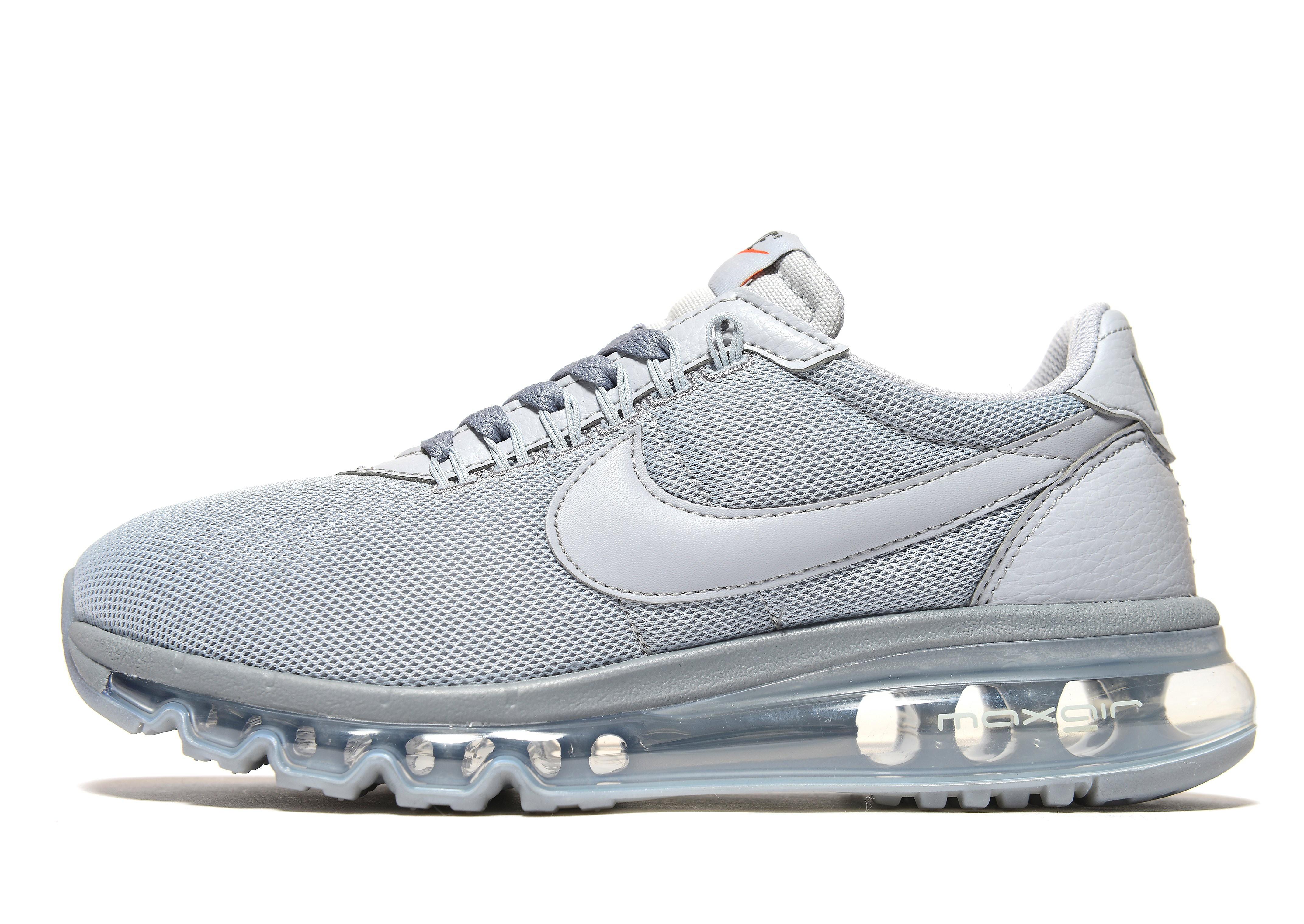 Nike Air Max LD-Zero Women's