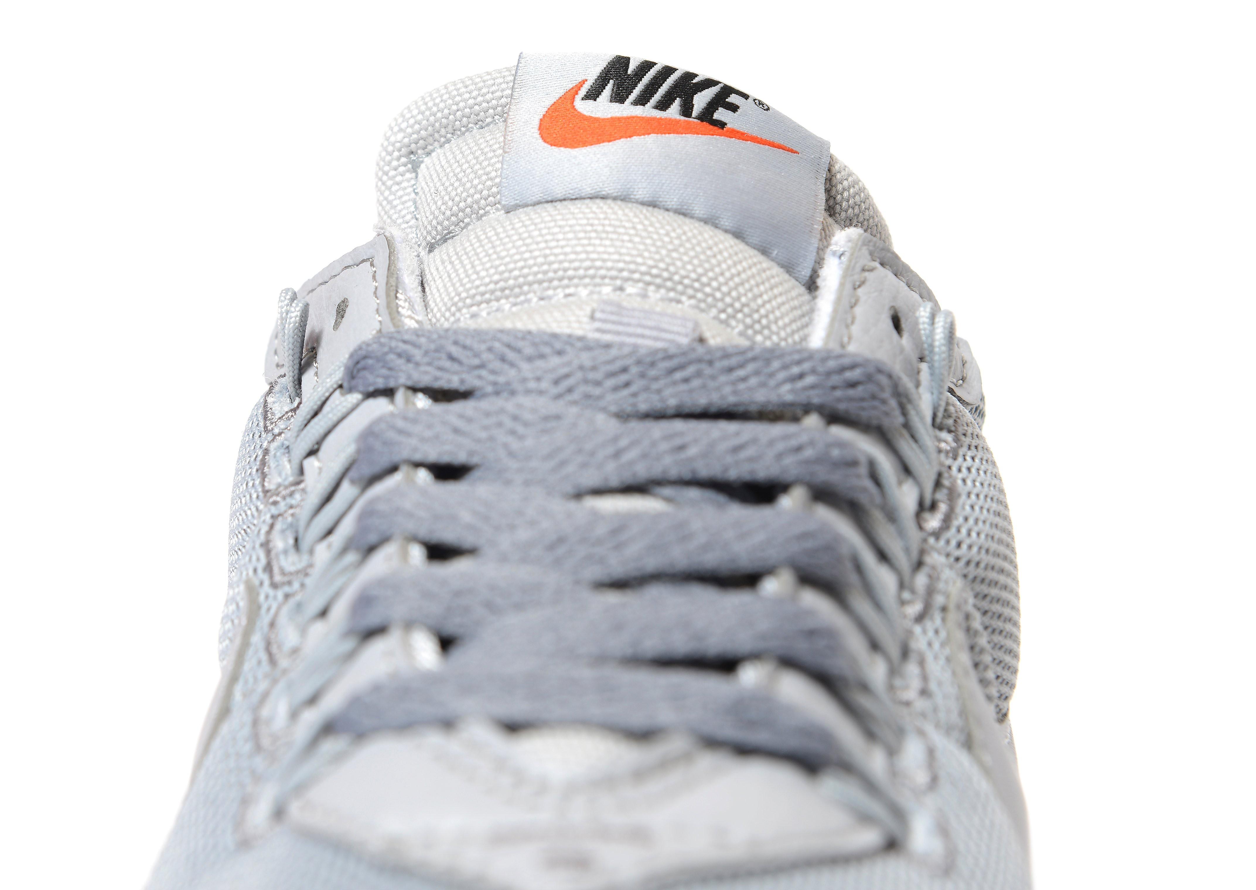 Nike Air Max LD-Zero Femme