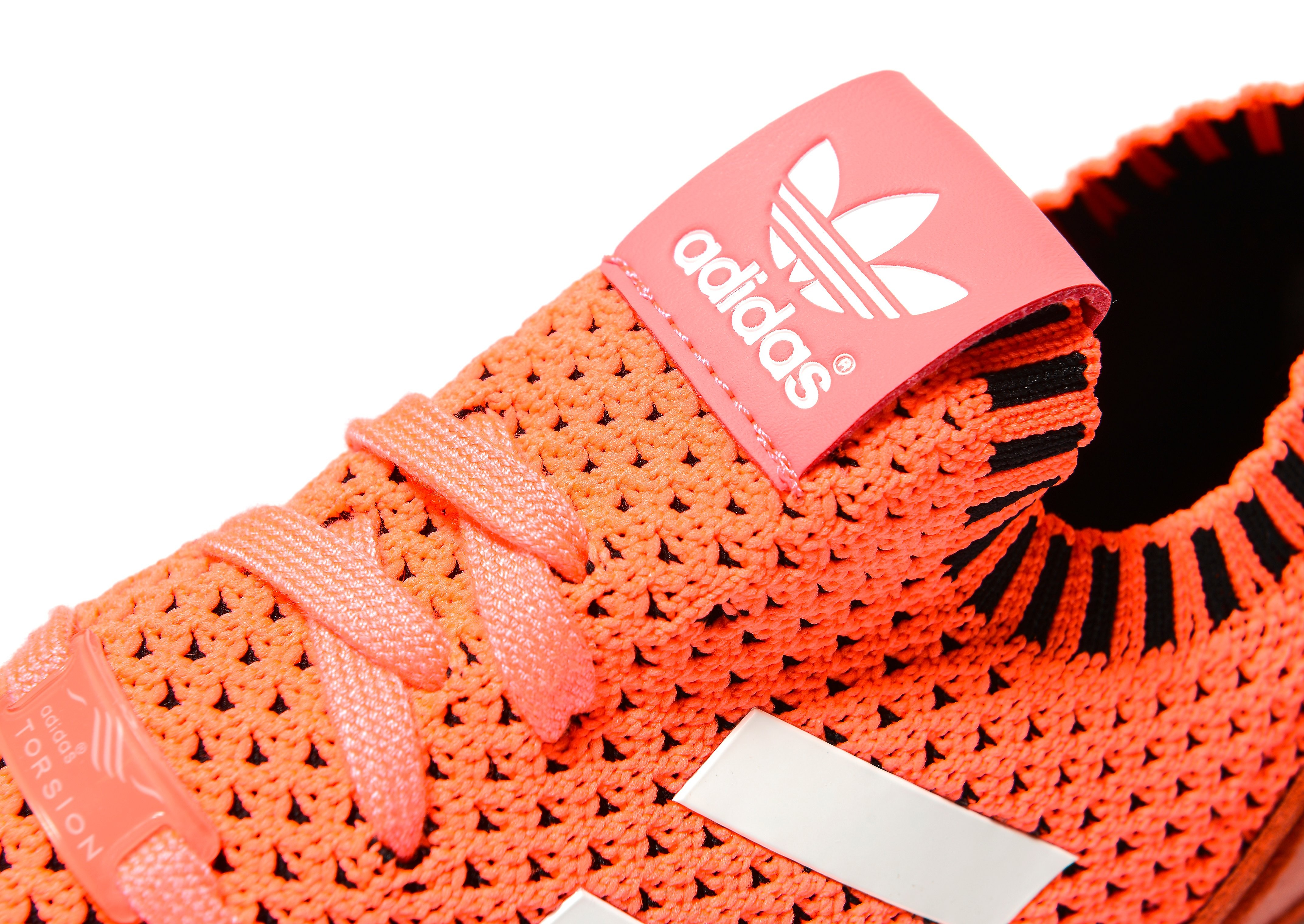 adidas Originals ZX Flux Primeknit Junior