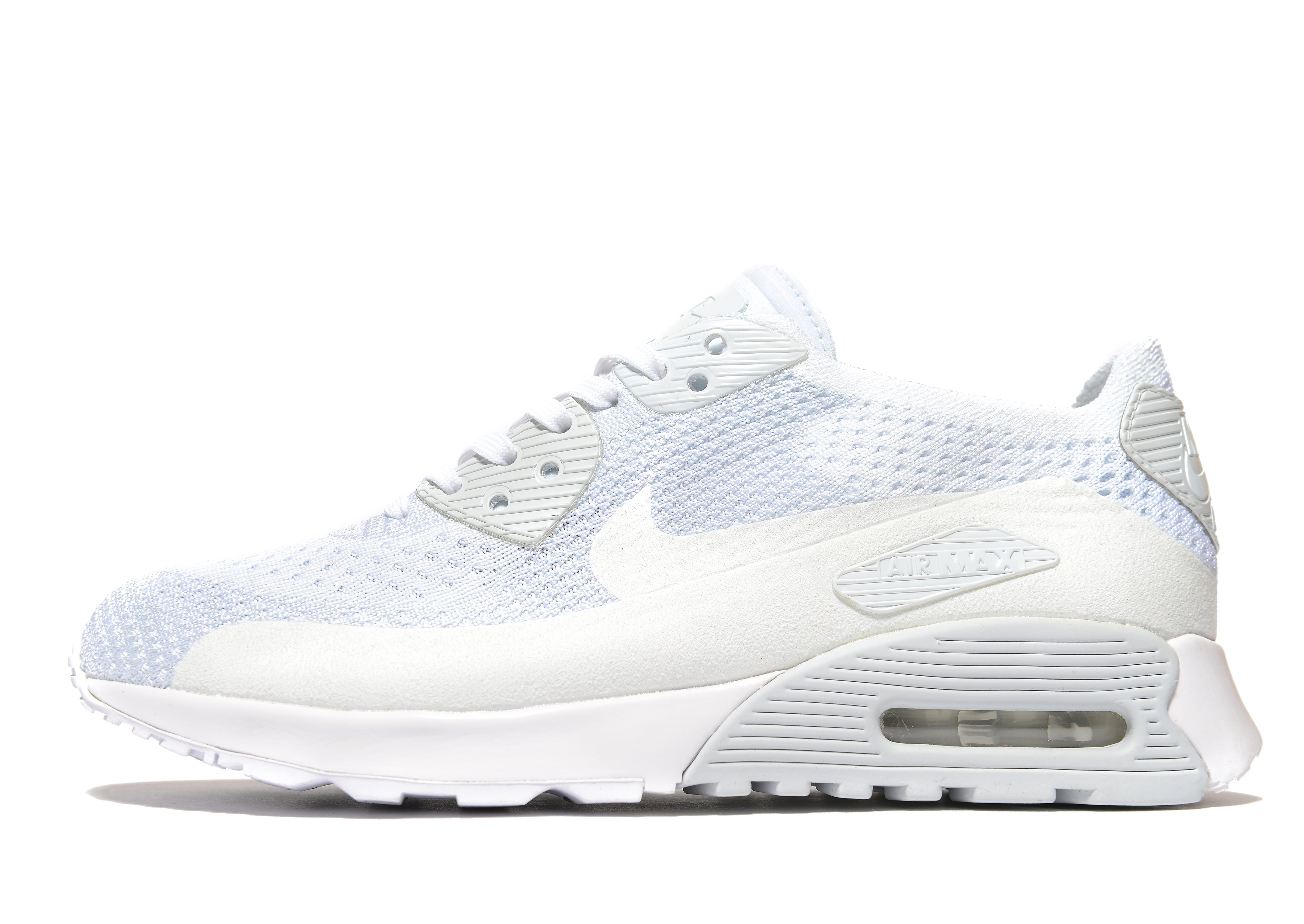 Nike Air Max 90 Ultra 2.0 Flyknit pour femme