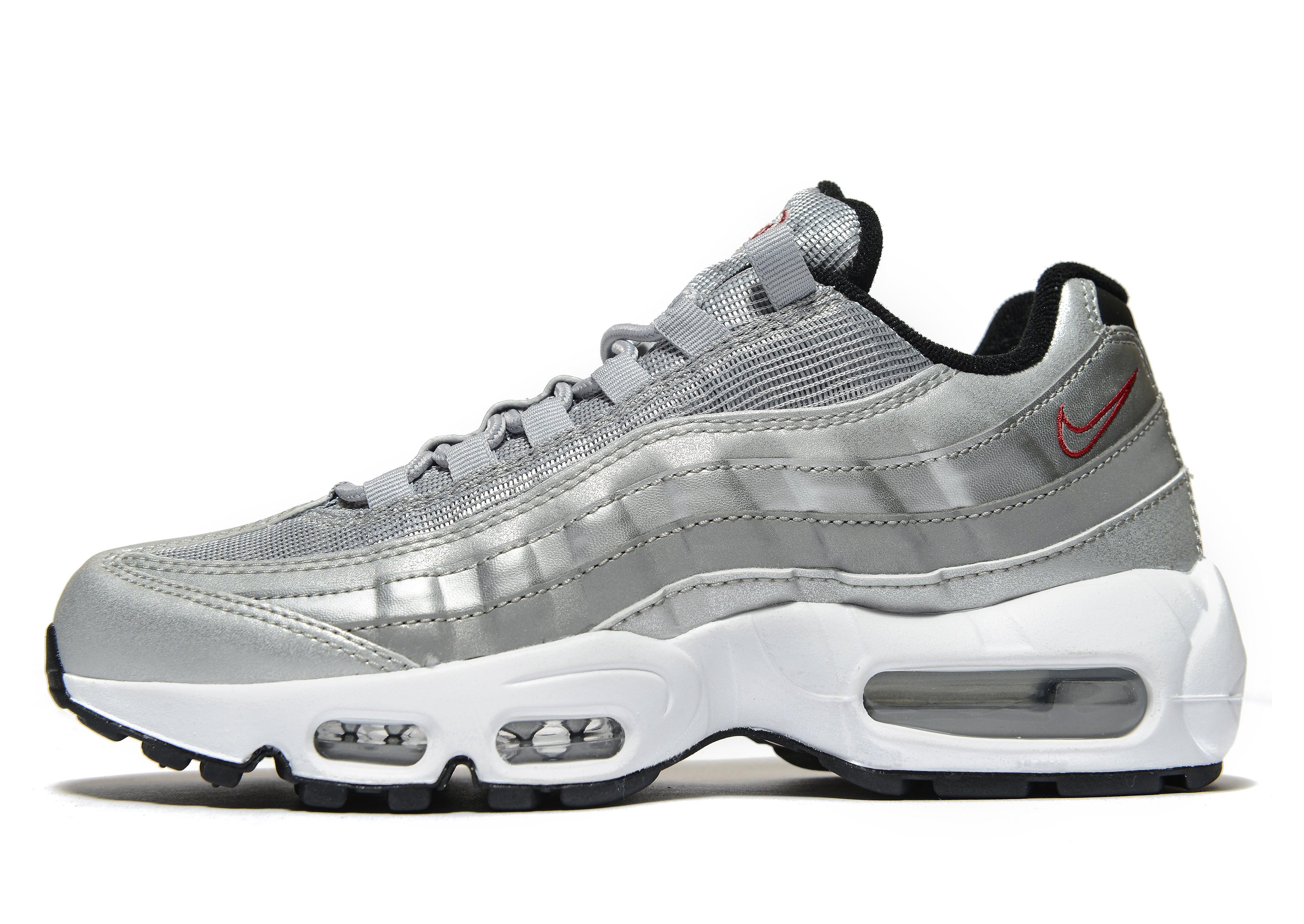 Nike Air Max 95 OG Dames