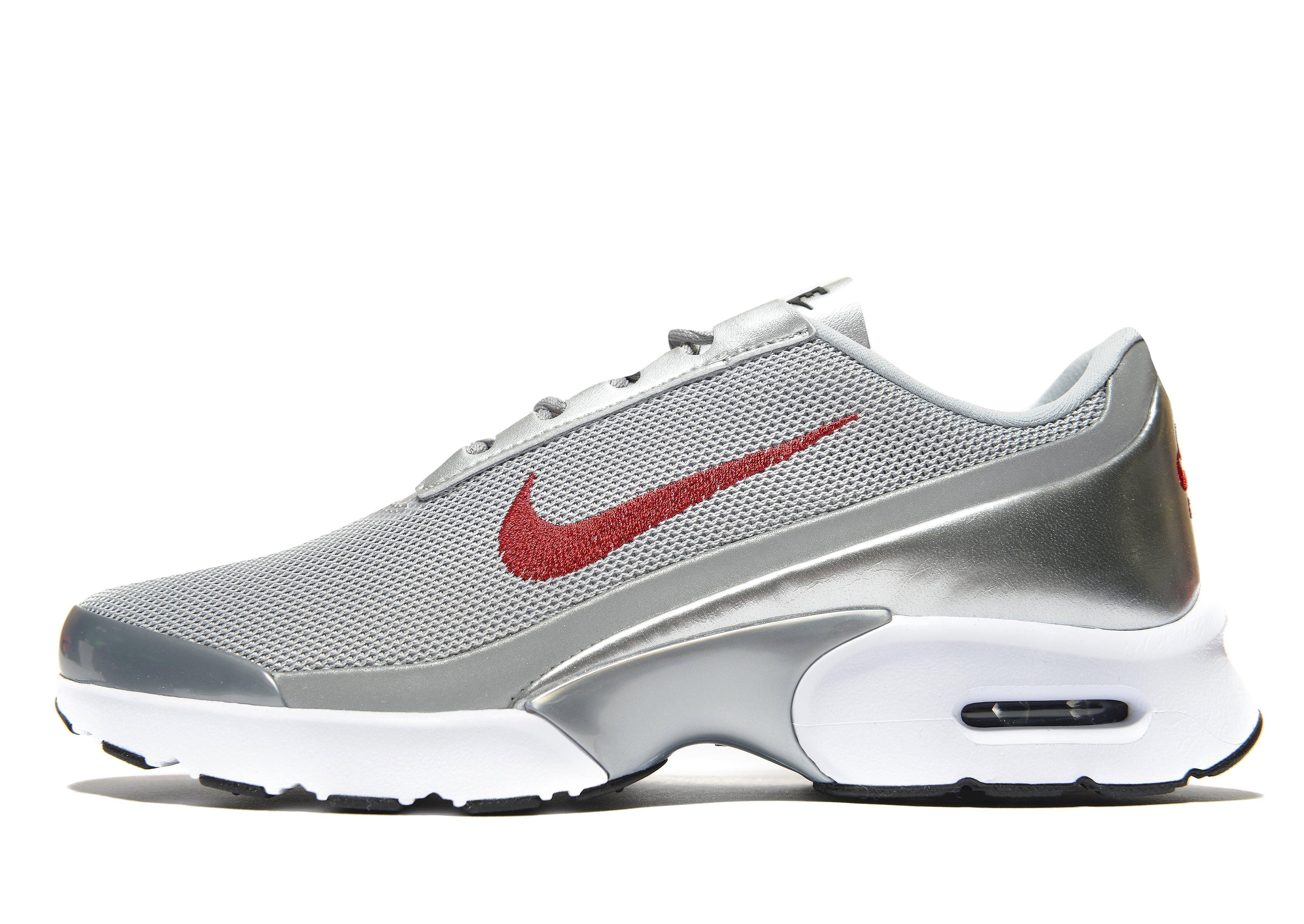 Nike Air Max Jewell für Frauen