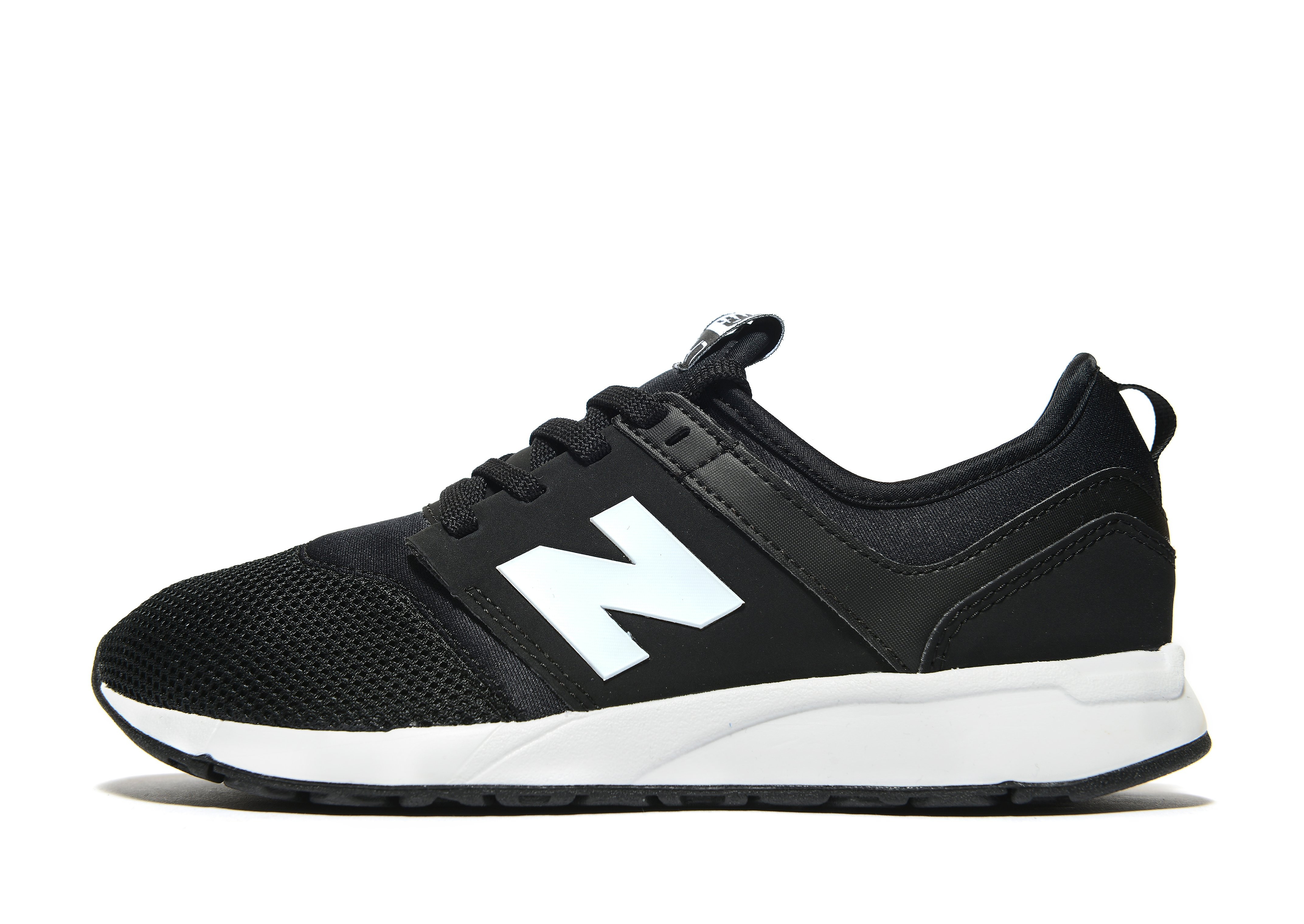New Balance 247 Junior