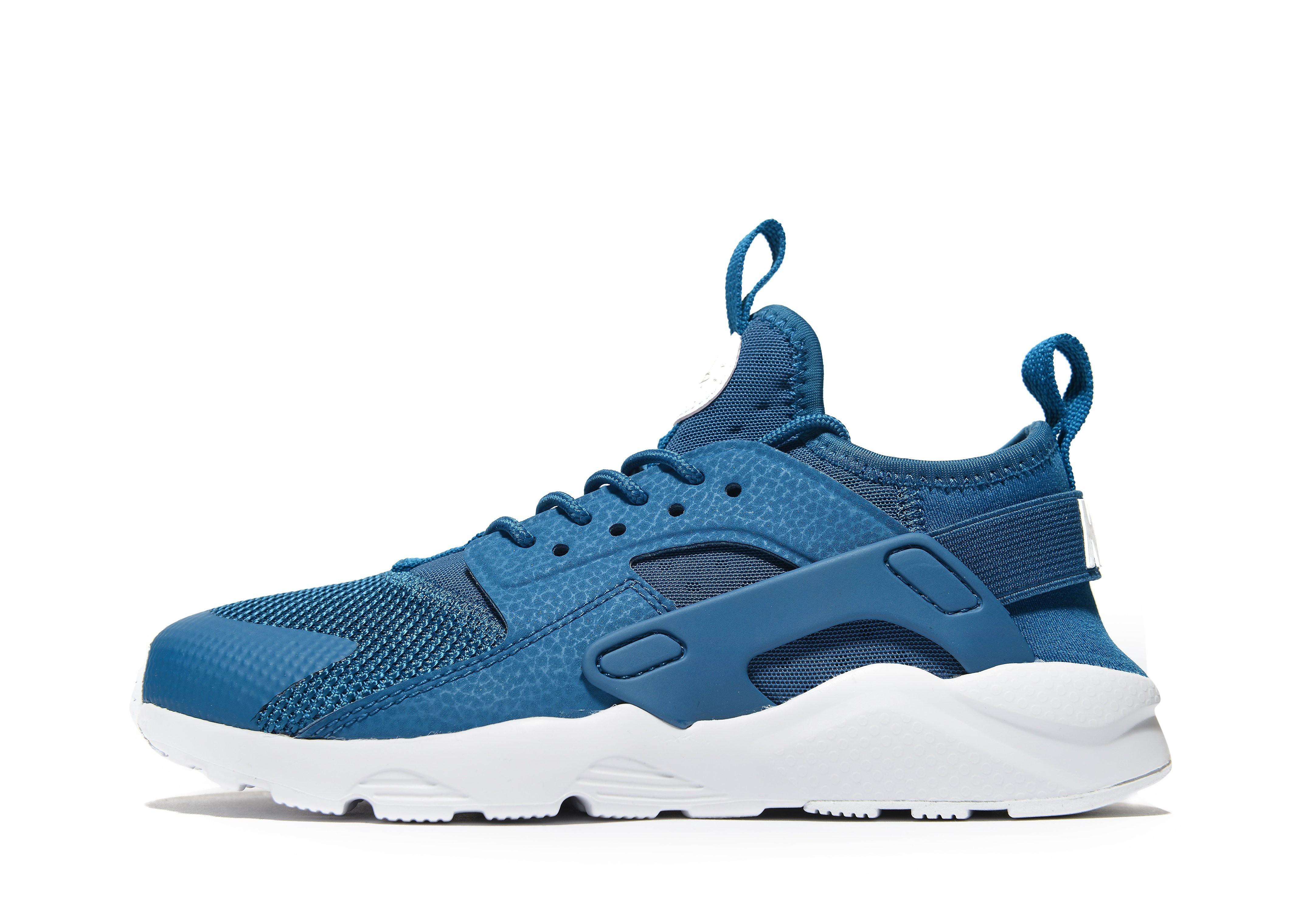 Nike Huarache Ultra Children