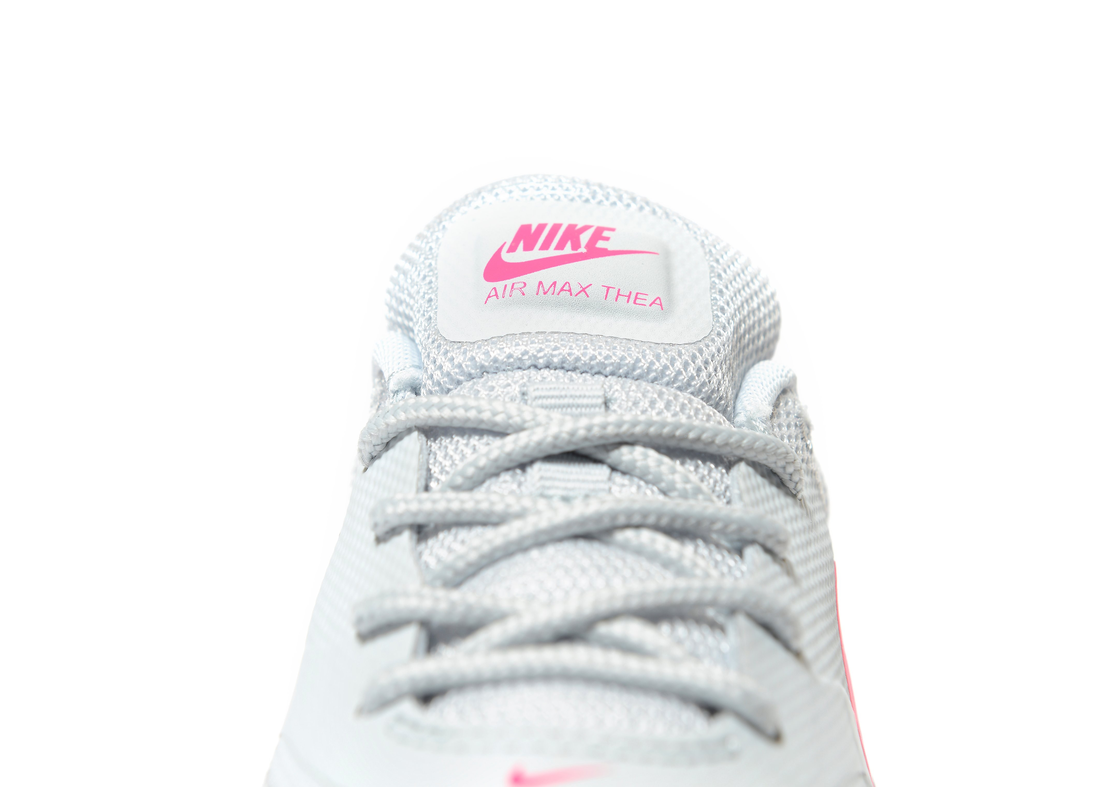 Nike Air Max Thea Children