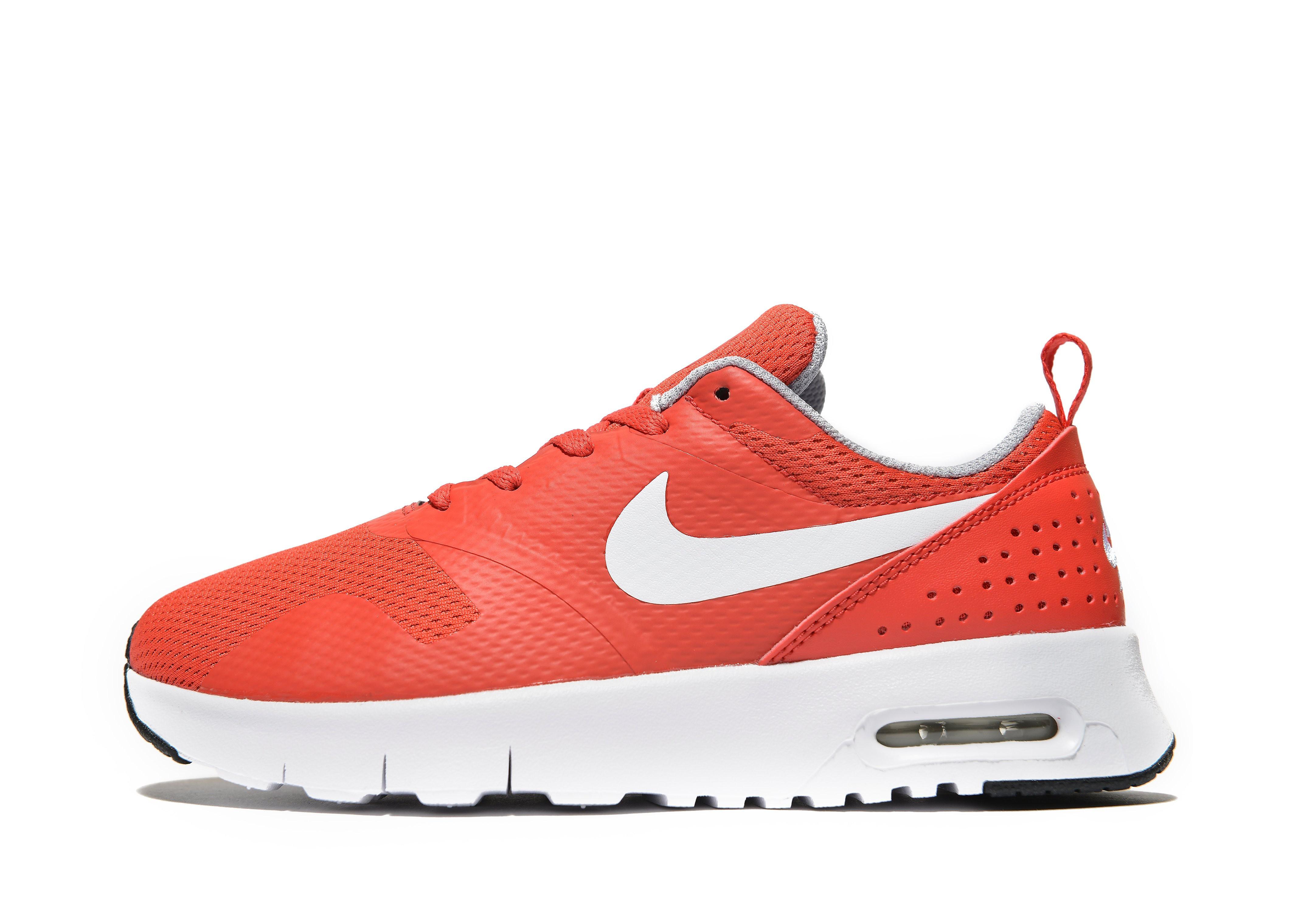 Nike Air Max Tavas Kinderen