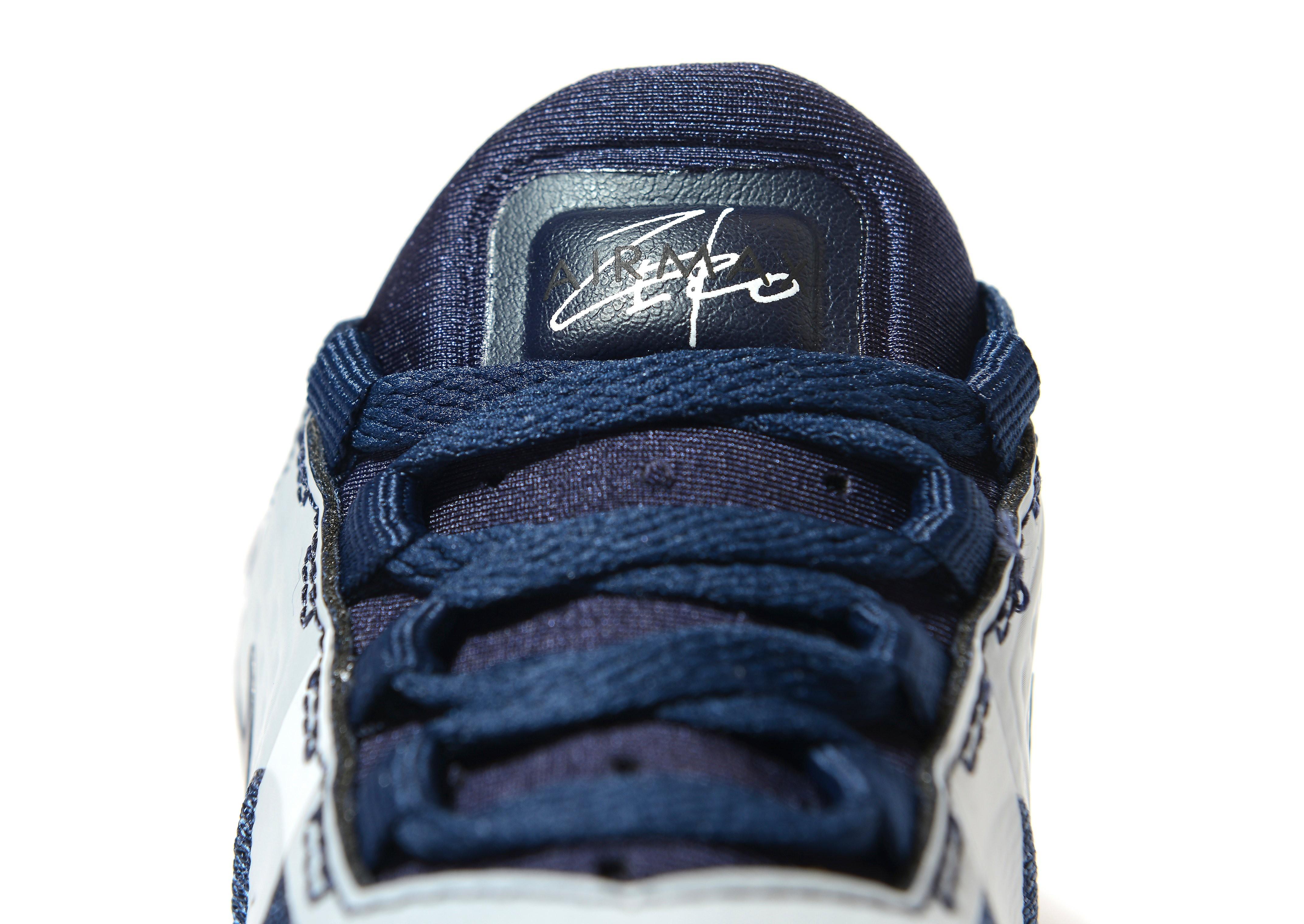 Nike Air Max Zero Infant