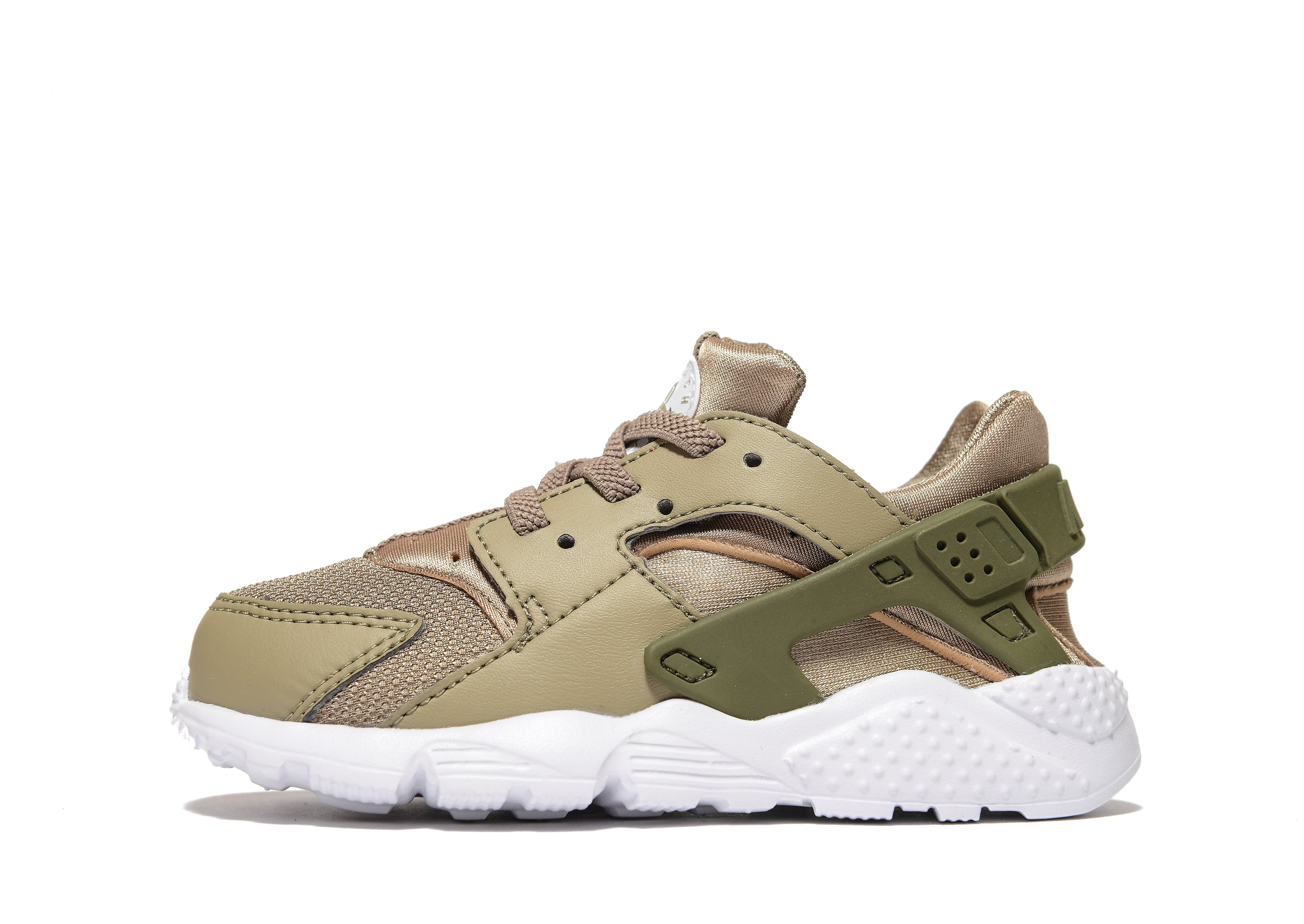 Nike Air Huarache Infant