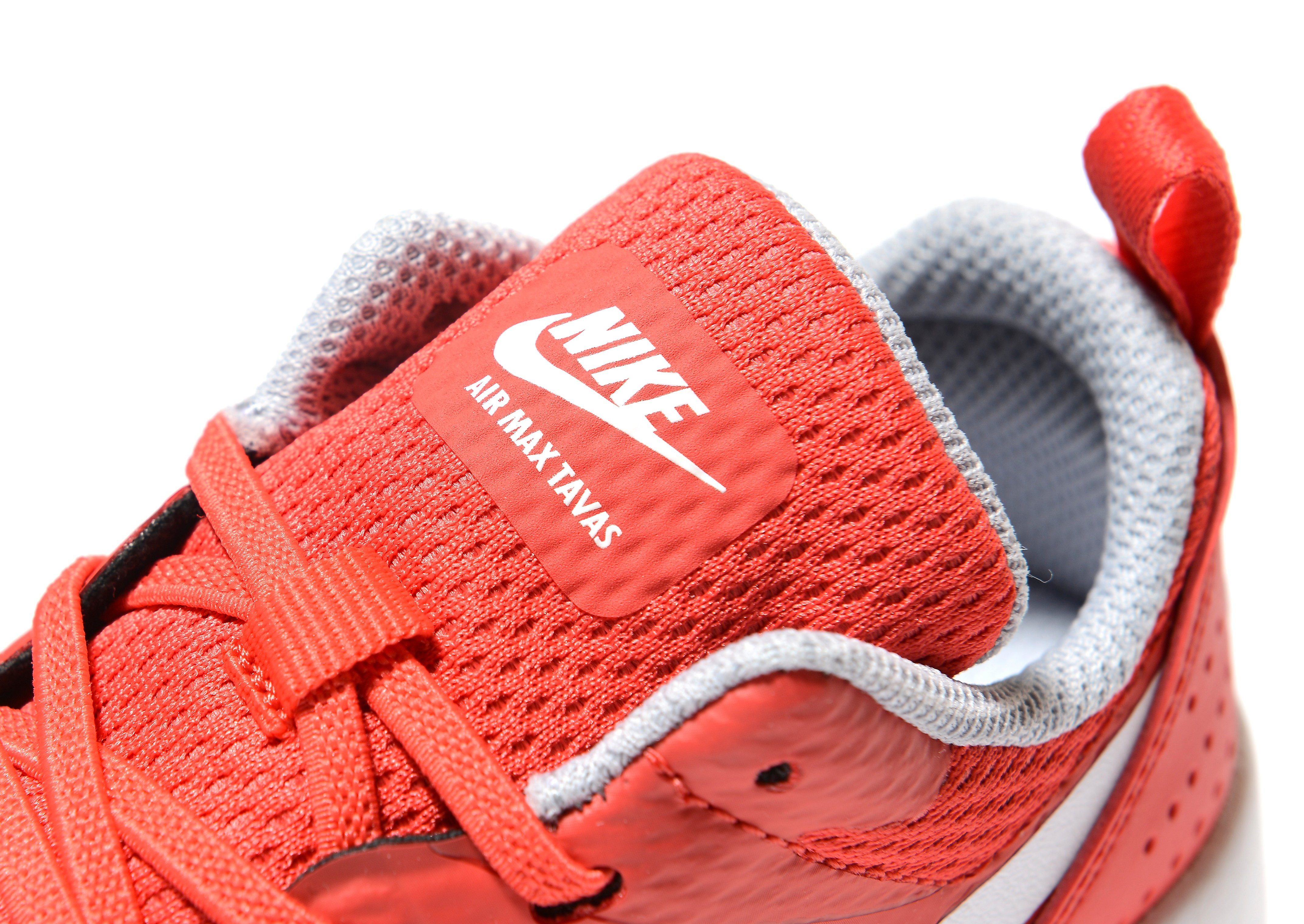 Nike Air Max Tavas Infant