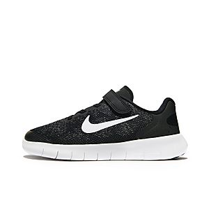 Nike Free RN Children ...