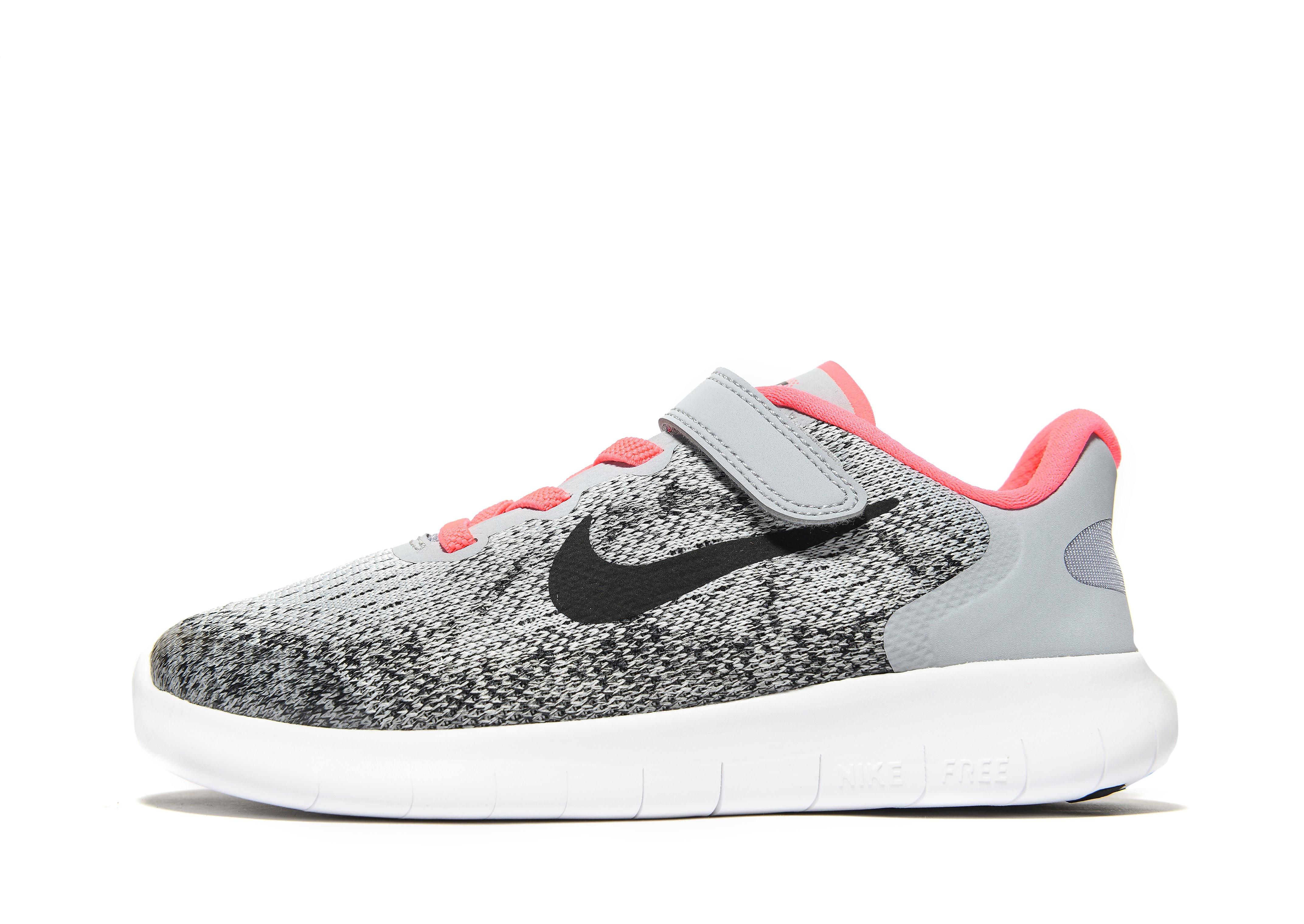 Nike Free RN Enfant