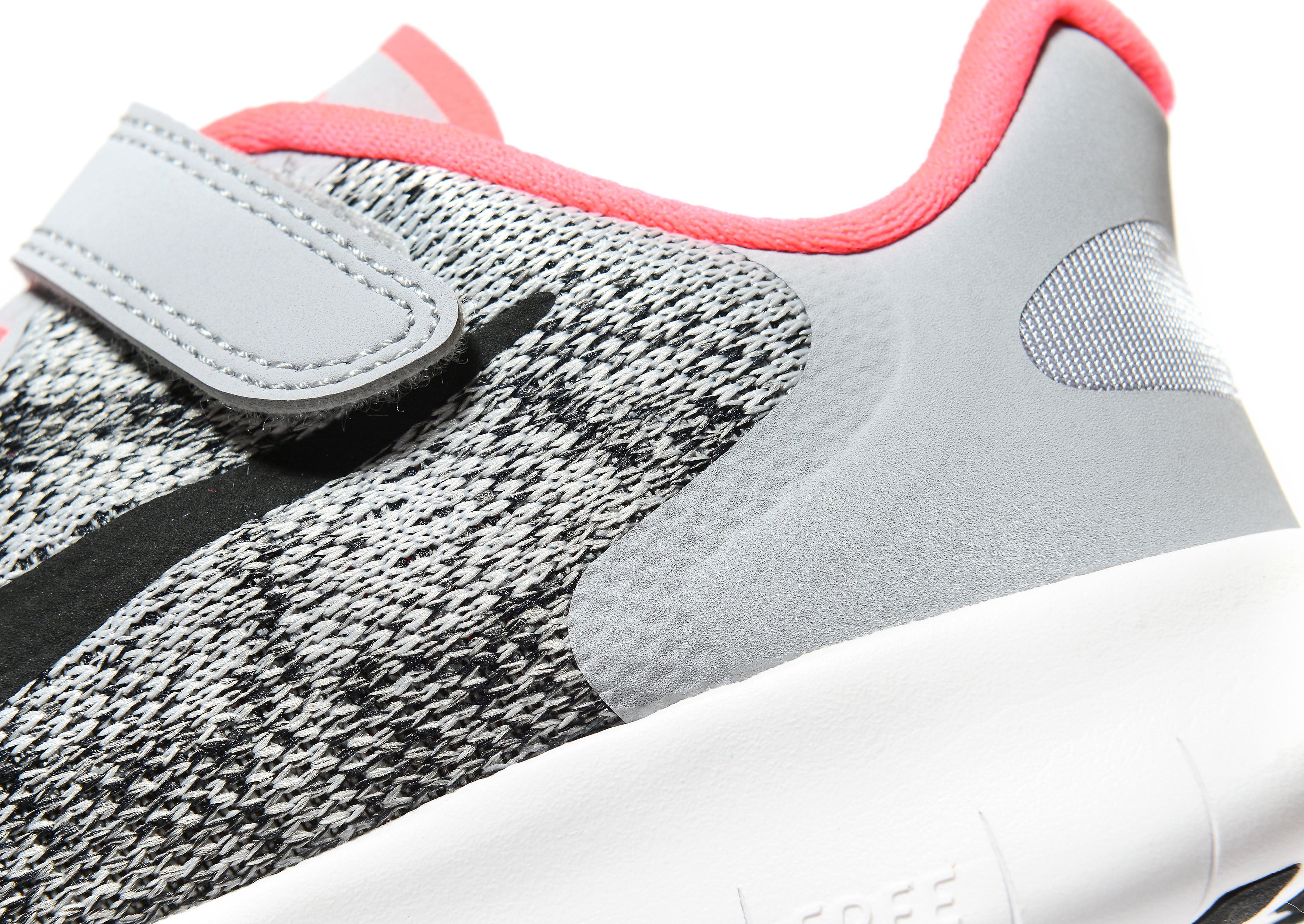 Nike Free RN Bambino