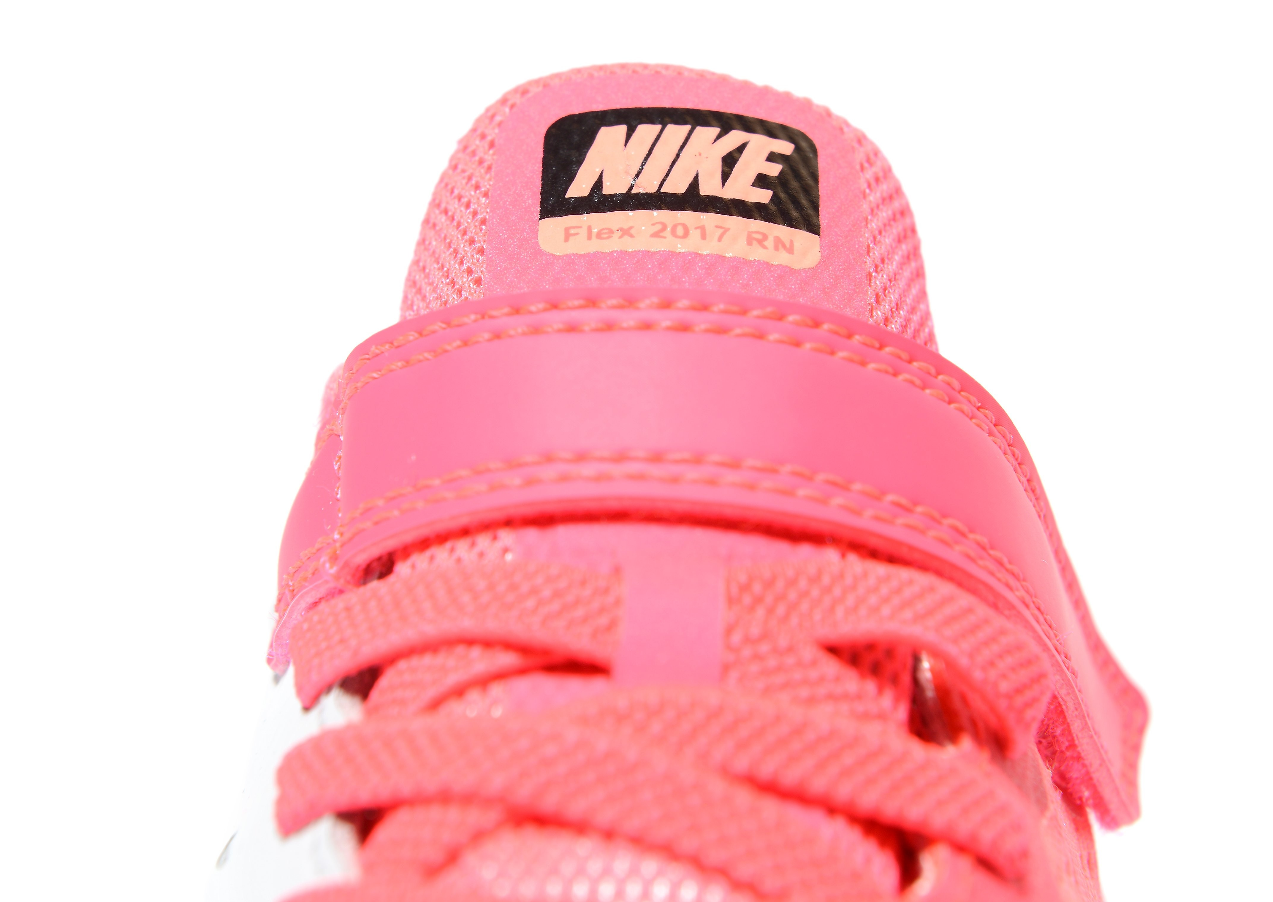 Nike Flex 2017 Run Children