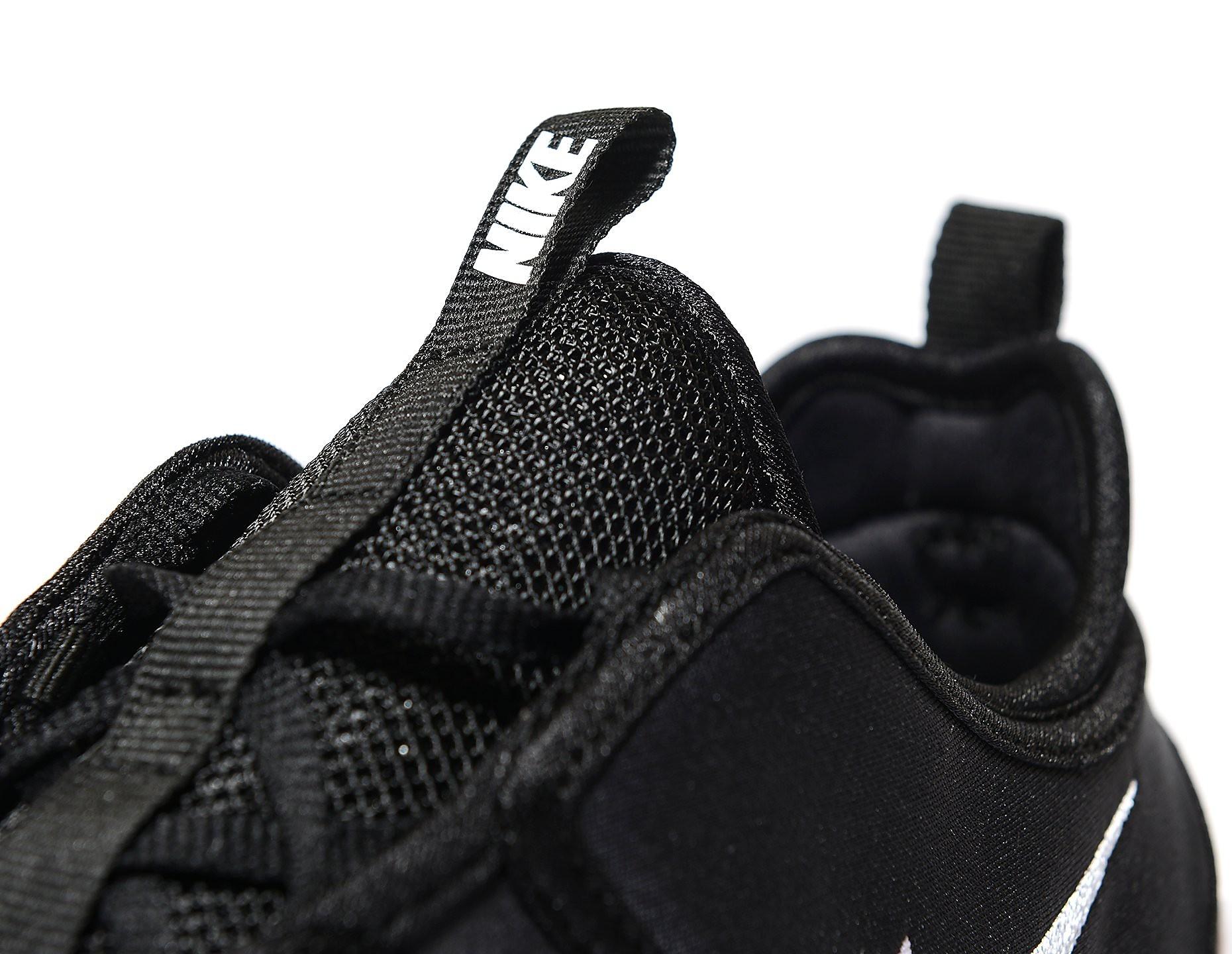 Nike Loden Dam