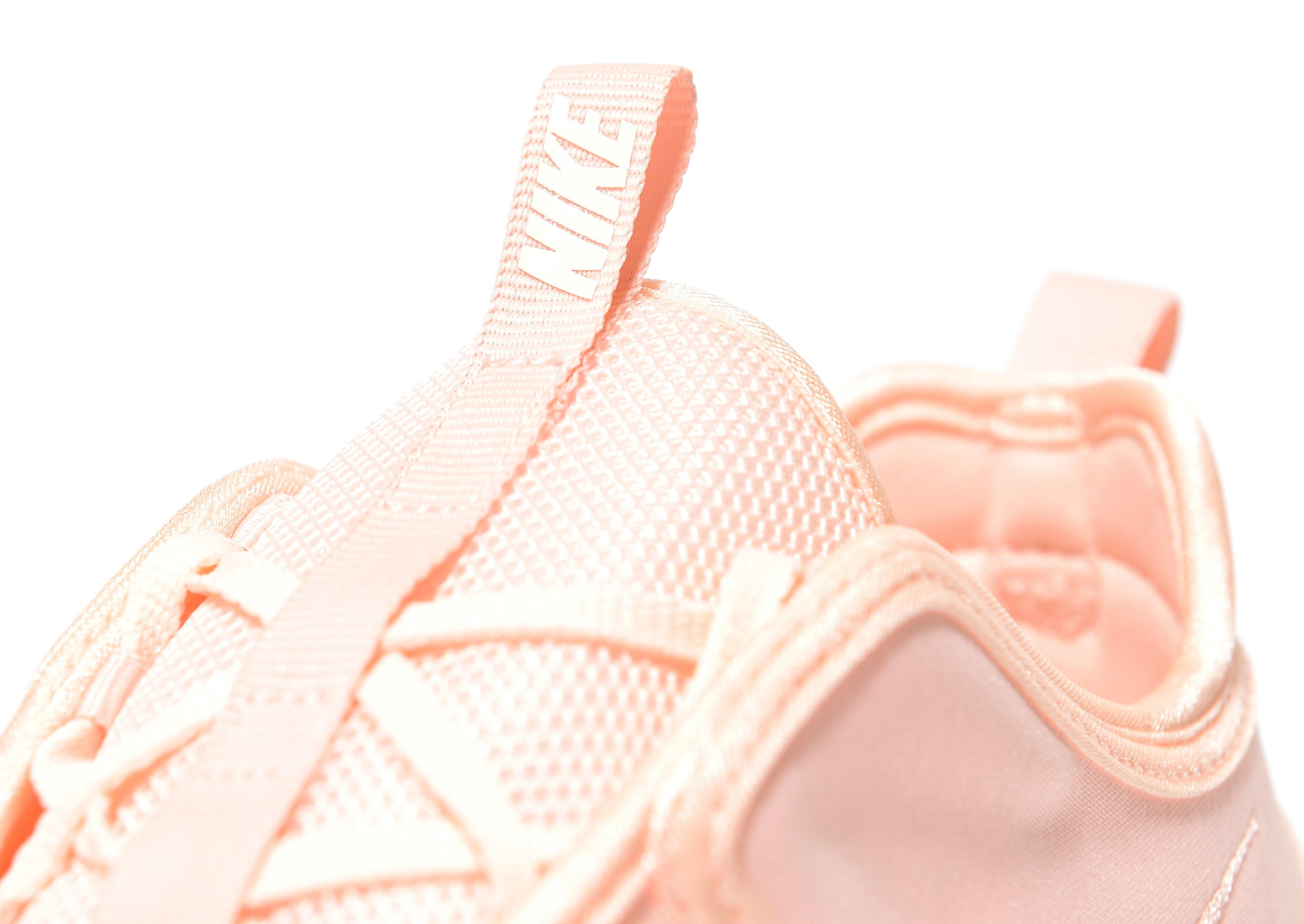 Nike Loden voor dames