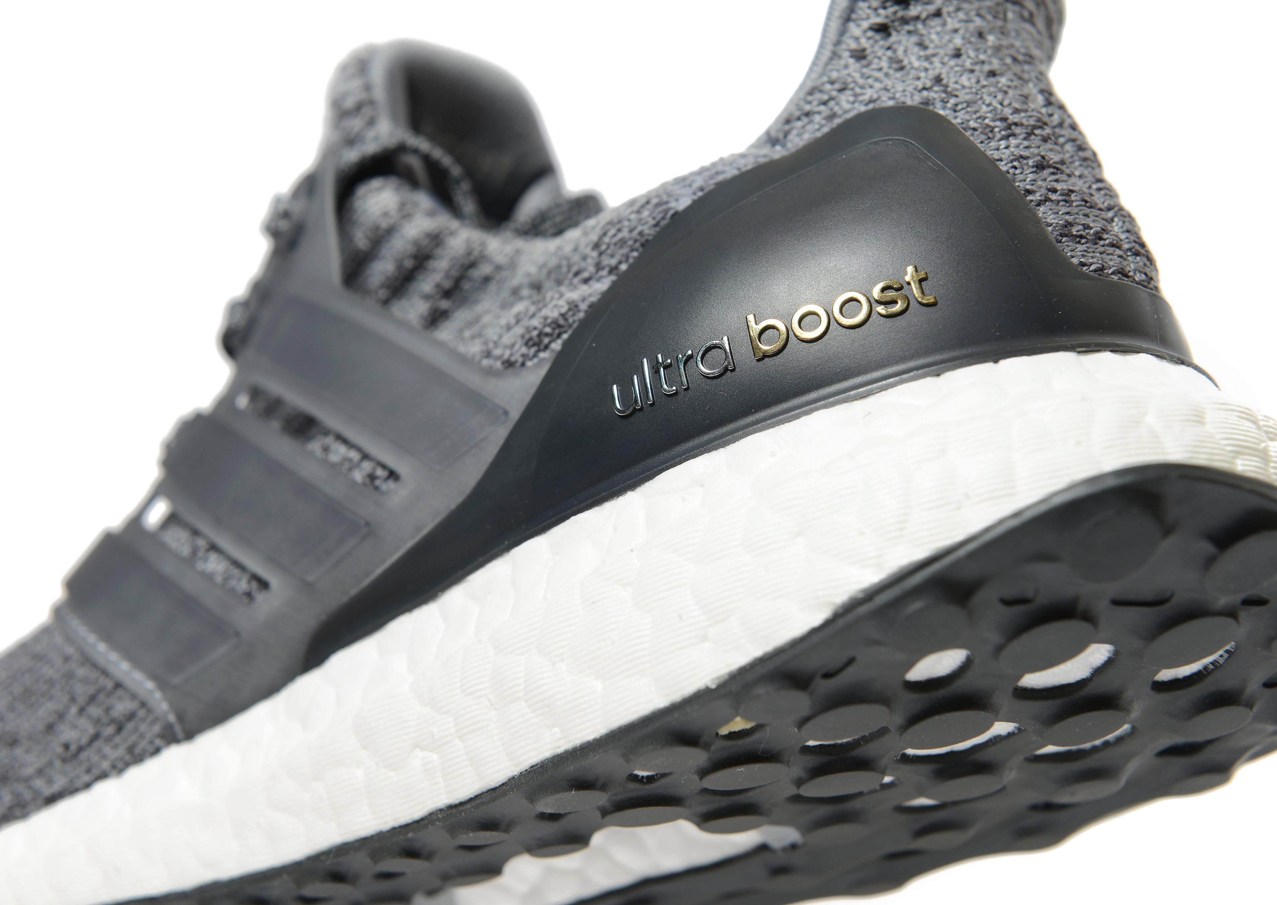 adidas Ultra Boost Dames