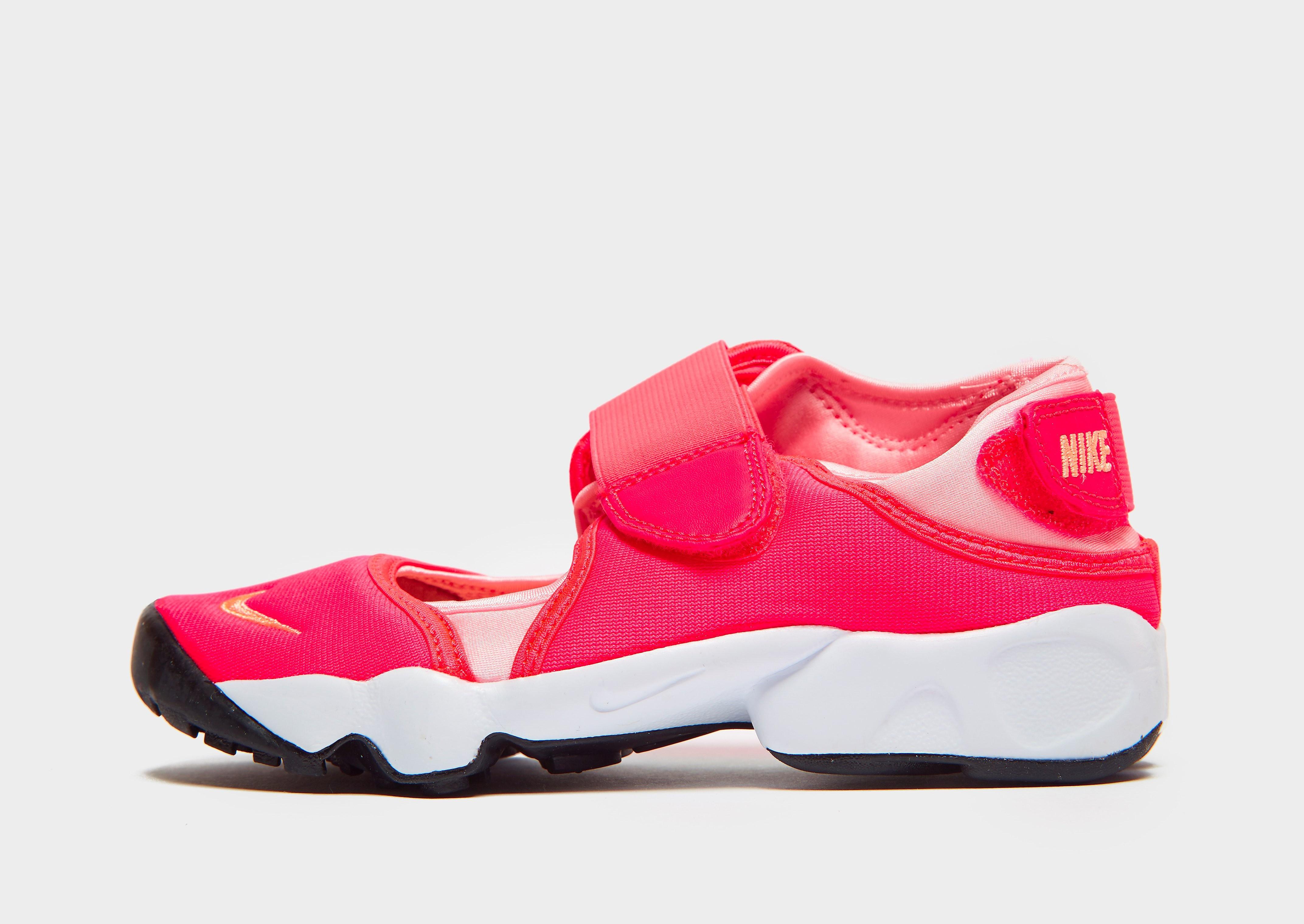 Nike Rift Kinderen - Roze - Kind