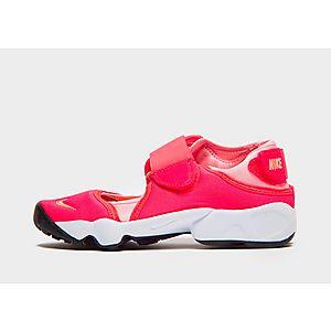 Nike Rift Children ... 6933d7cd827