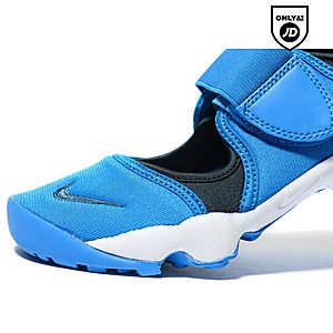Kids - Shop online for Kids with JD Sports, the UK's leading sports fashion retailer. Kids - Shop online for Kids with JD Sports, the UK's leading sports fashion retailer. Trainers Classic Trainers Hi Tops Boots & Shoes Canvas & Plimsolls Flip Flops & Slides Football Boots Running Shoes Gym Trainers .