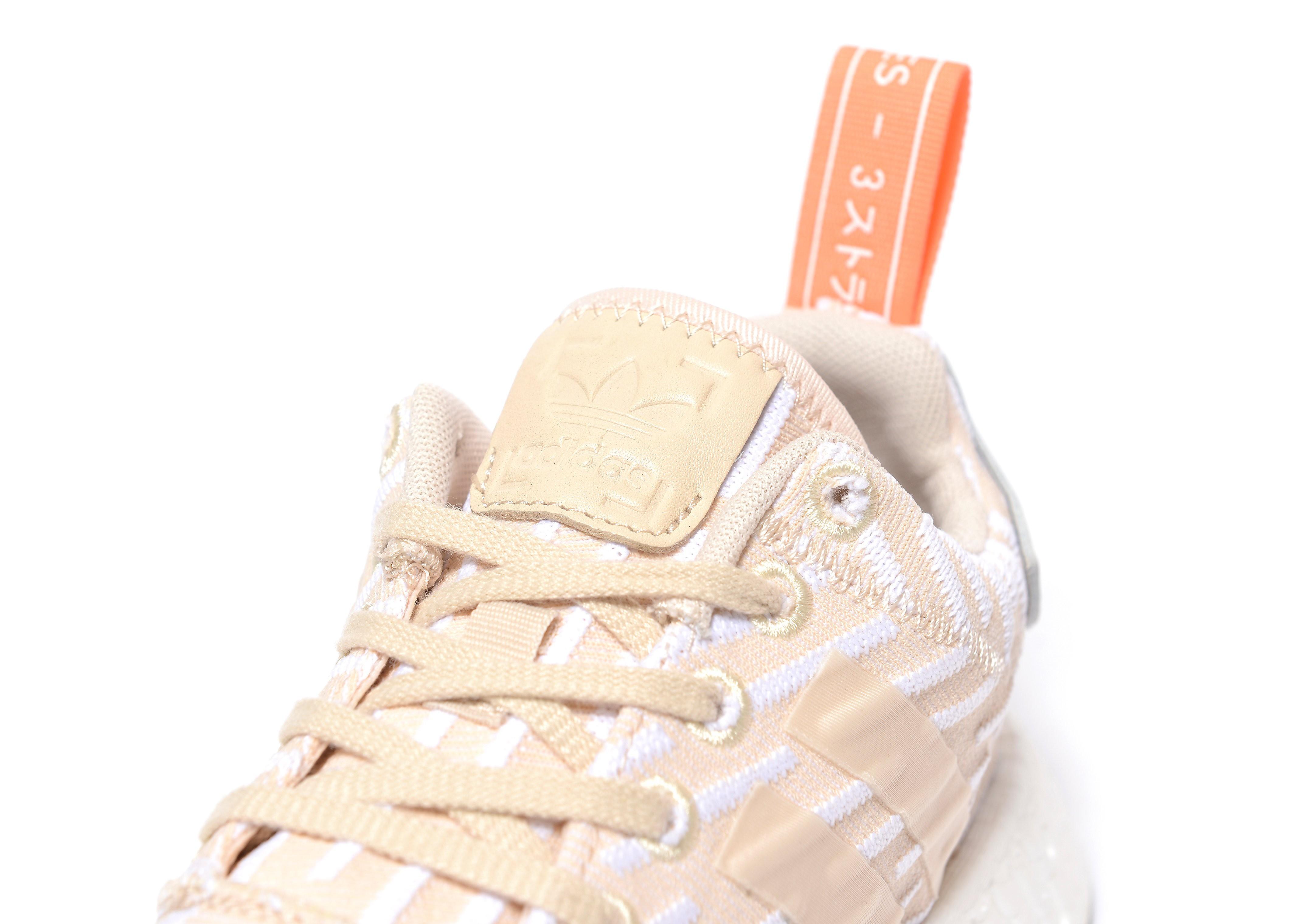 adidas NMD R2 Women's