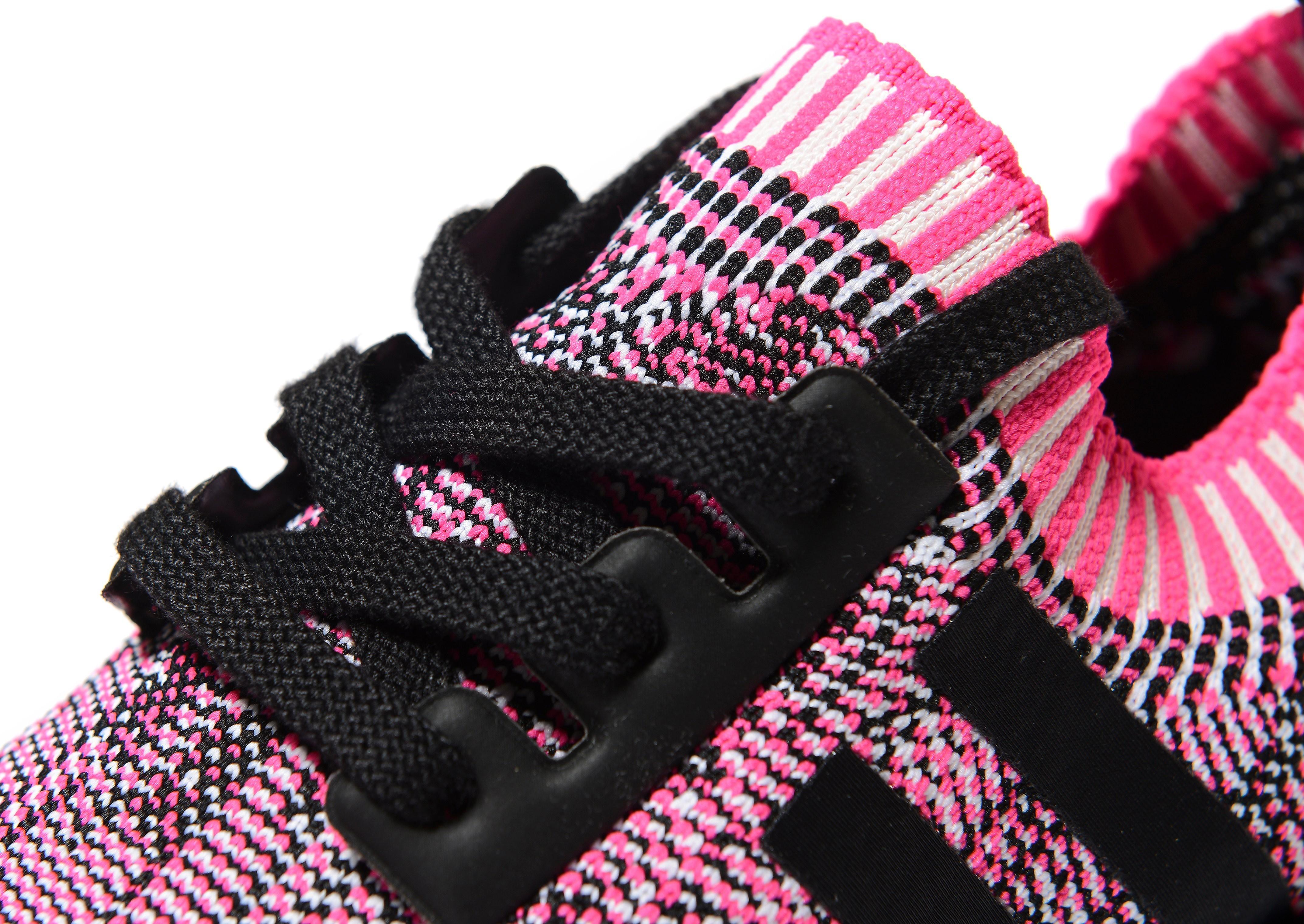 adidas Originals NMD_R1 Primeknit da donna