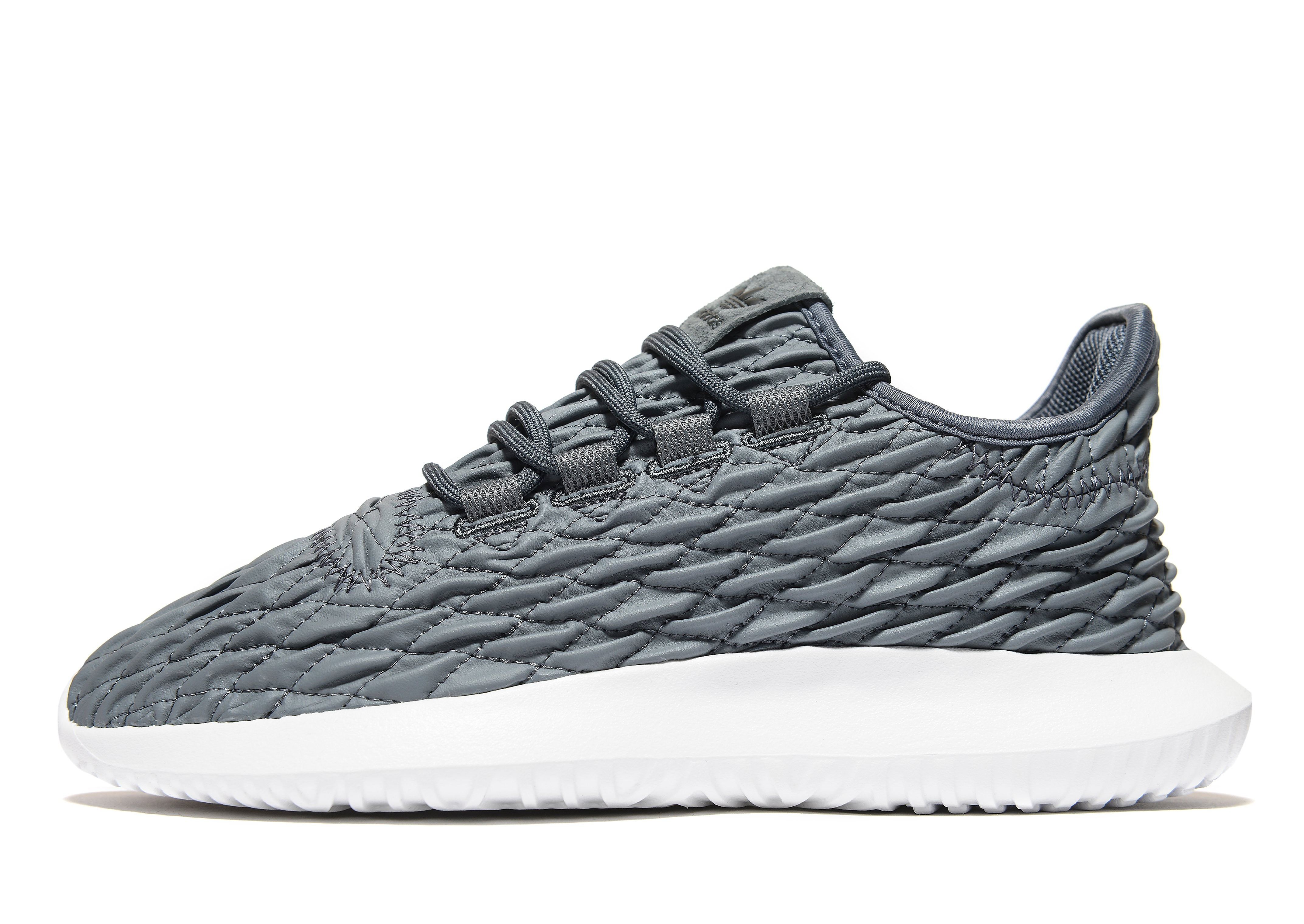 adidas Originals Tubular Shadow Lux Women's
