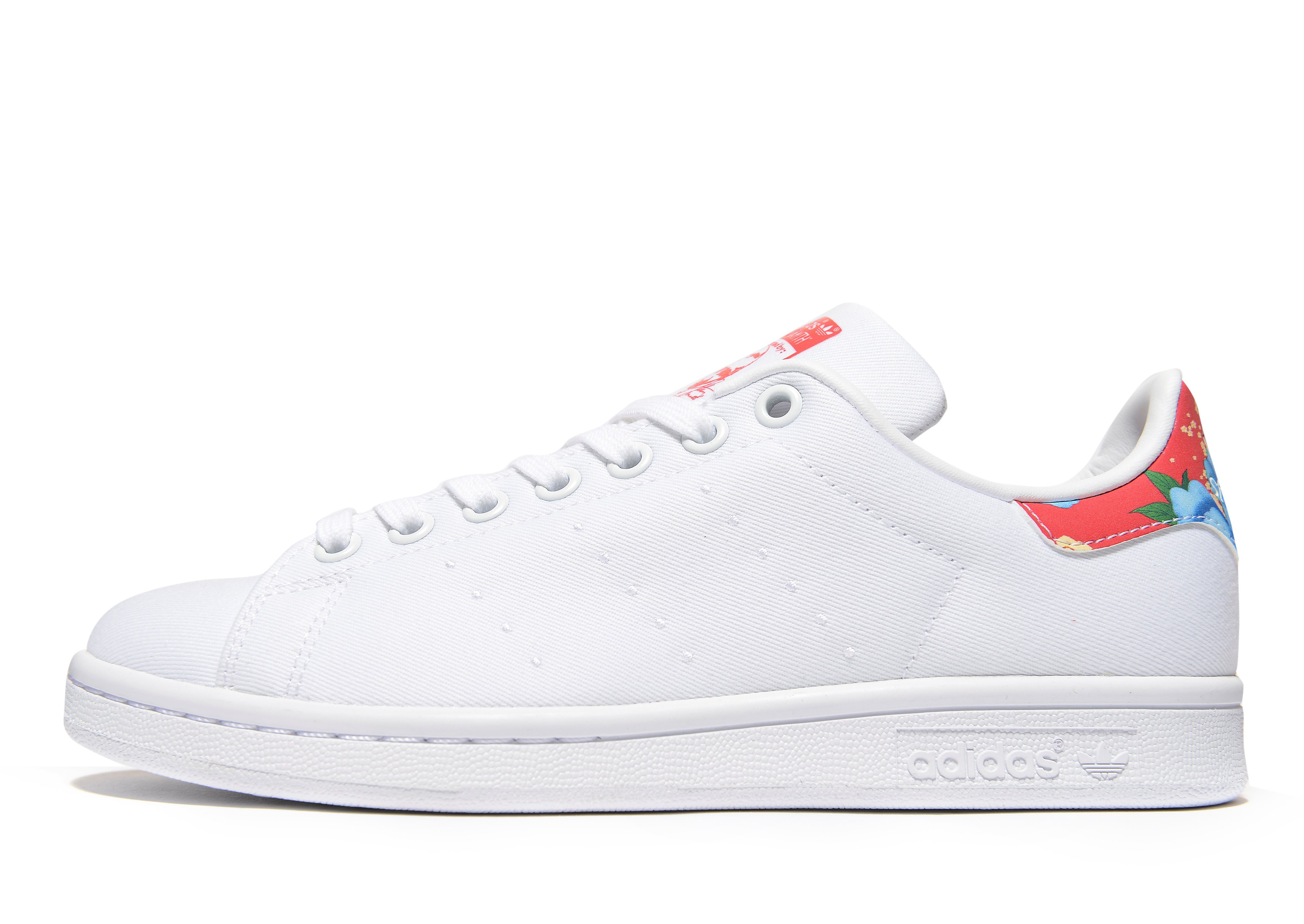 adidas Originals FARM Stan Smith Women's