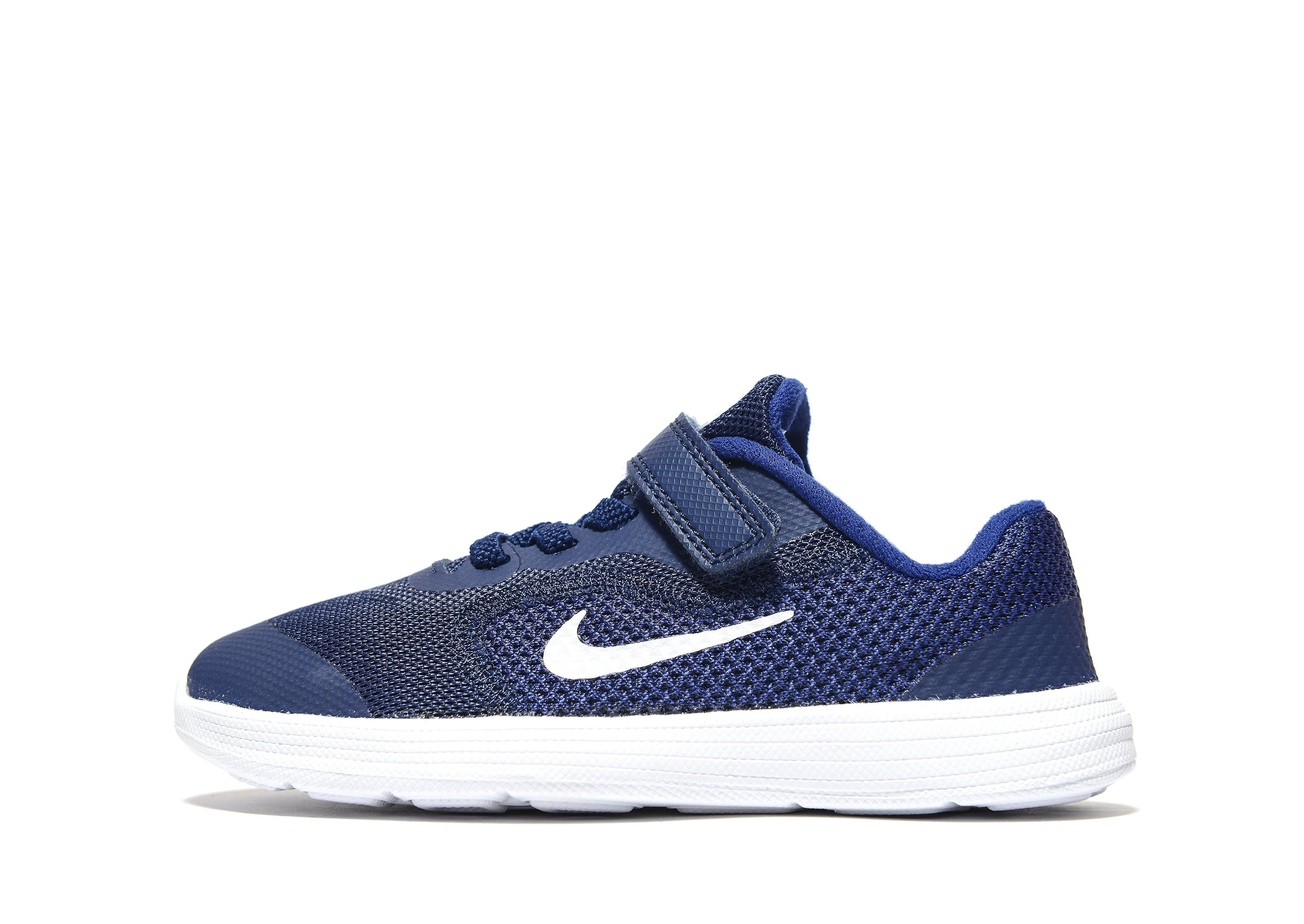 Nike Revolution 3 Infant