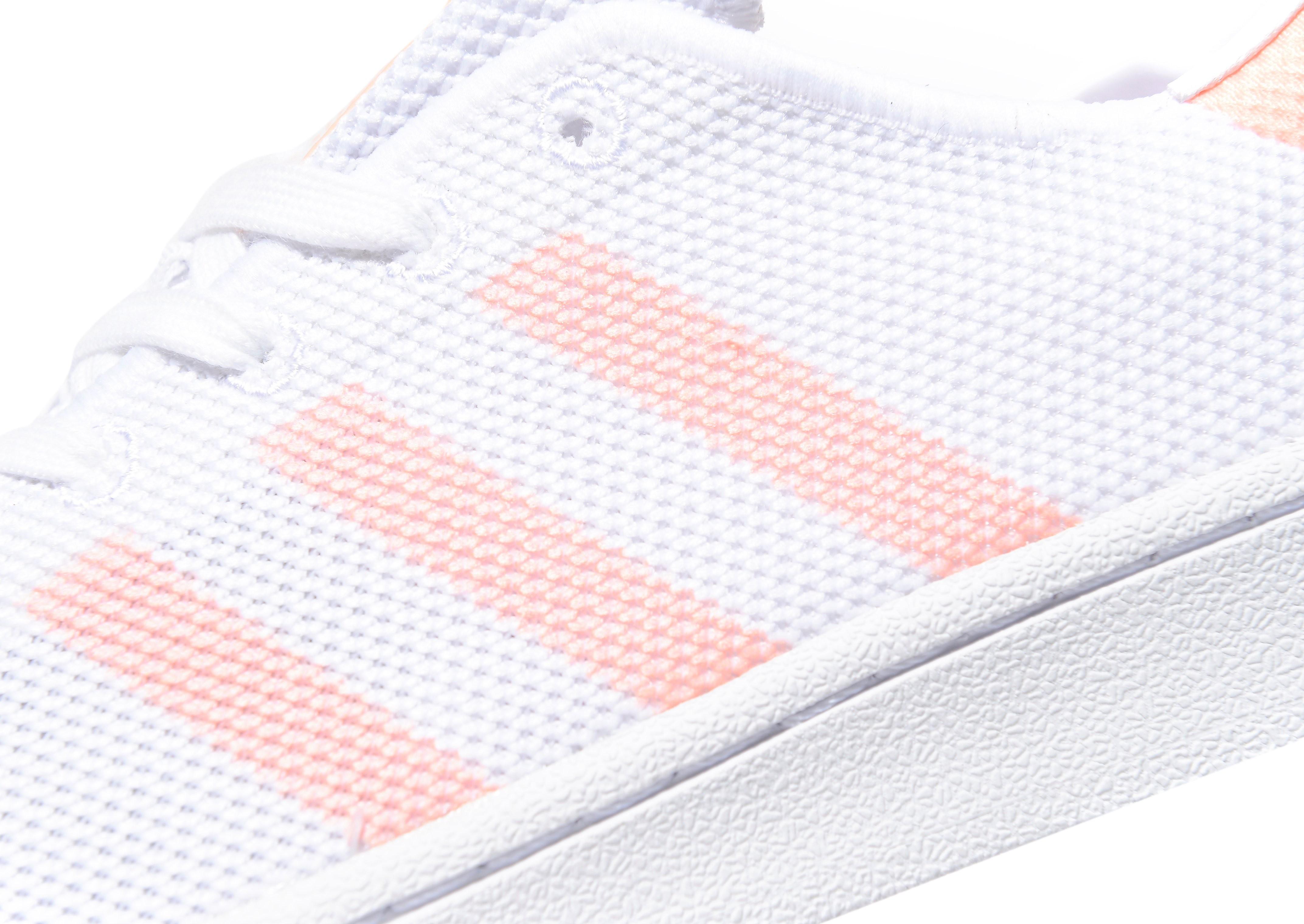 adidas Originals Superstar Mesh til Kvinder