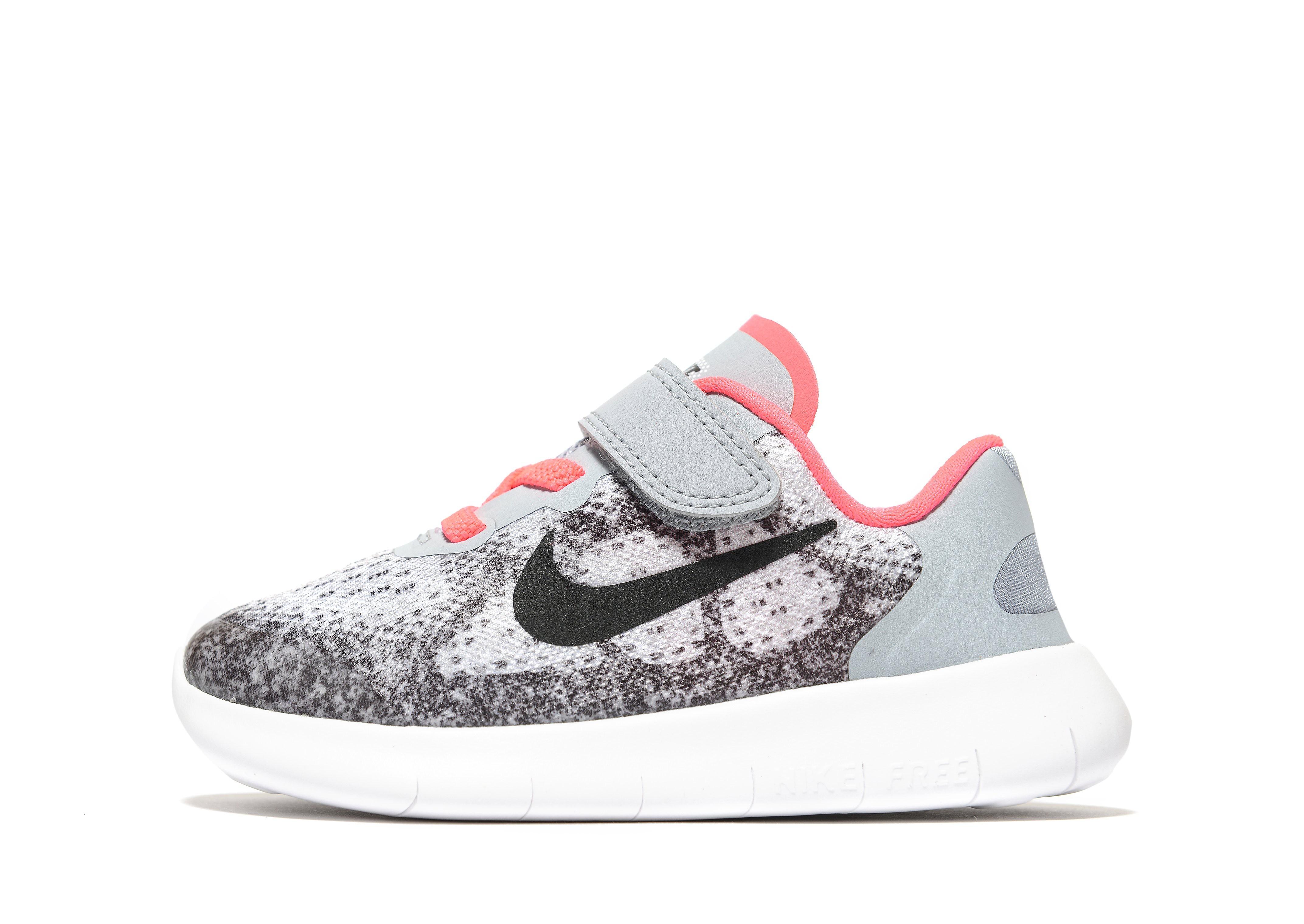 Nike Free RN Bébé
