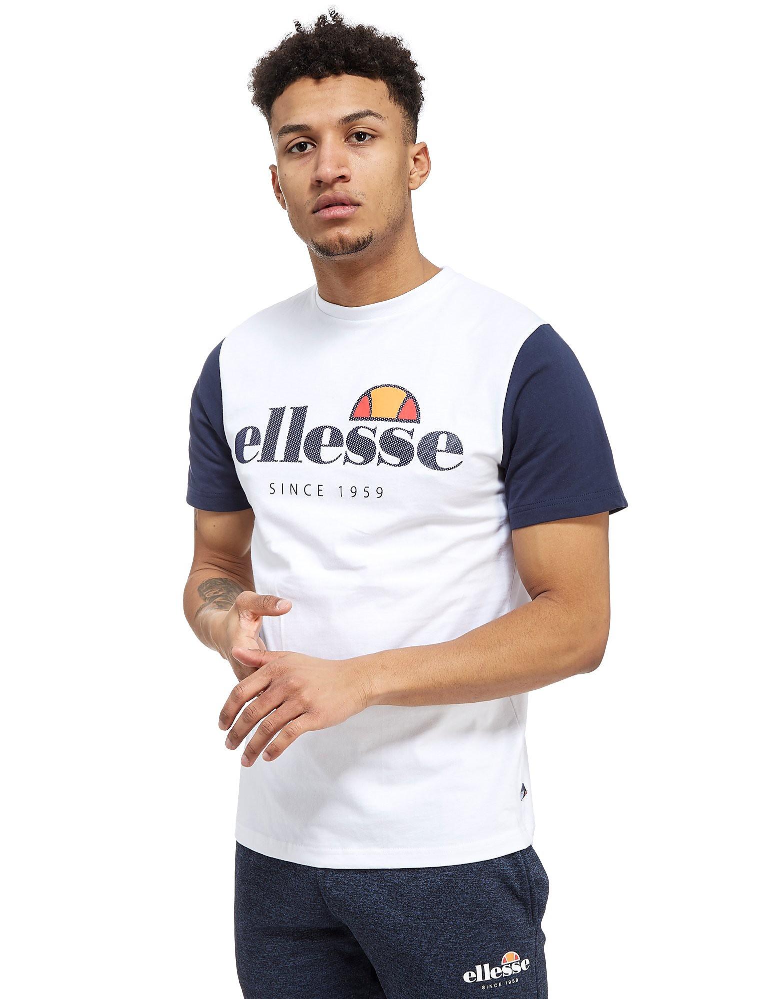 Ellesse Desiono T-Shirt