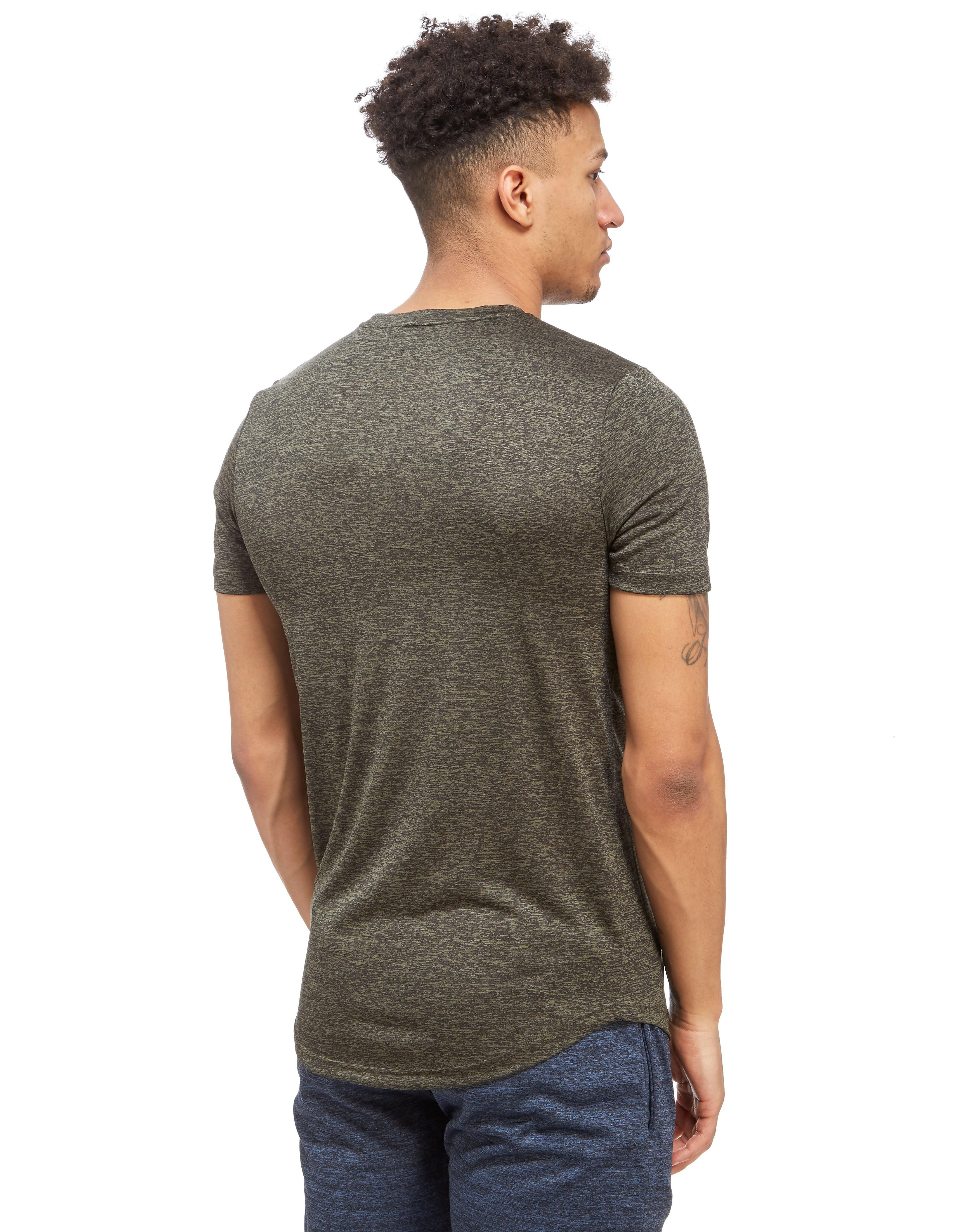 Ellesse Saravineo T-Shirt