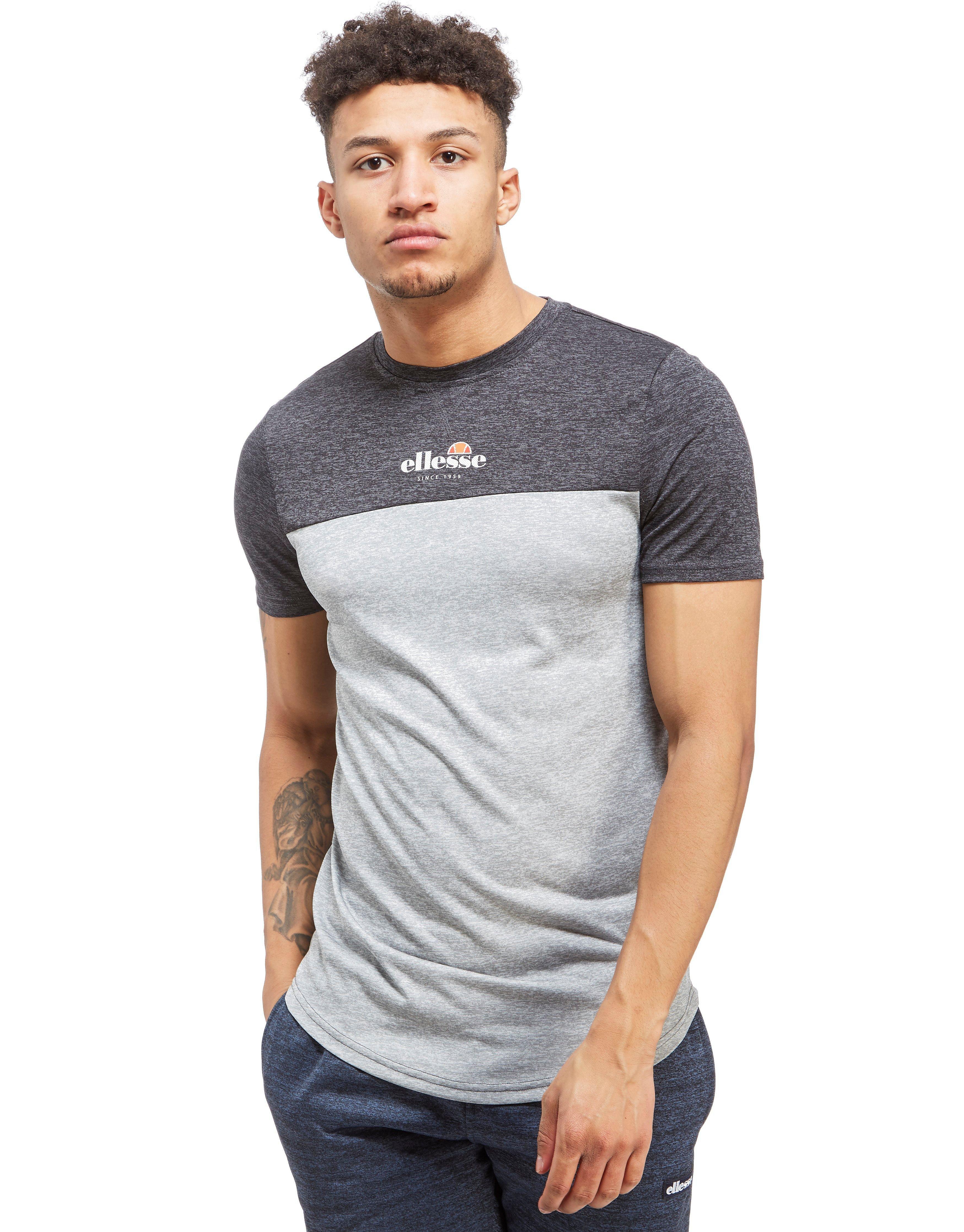 Ellesse Marevelino T-Shirt