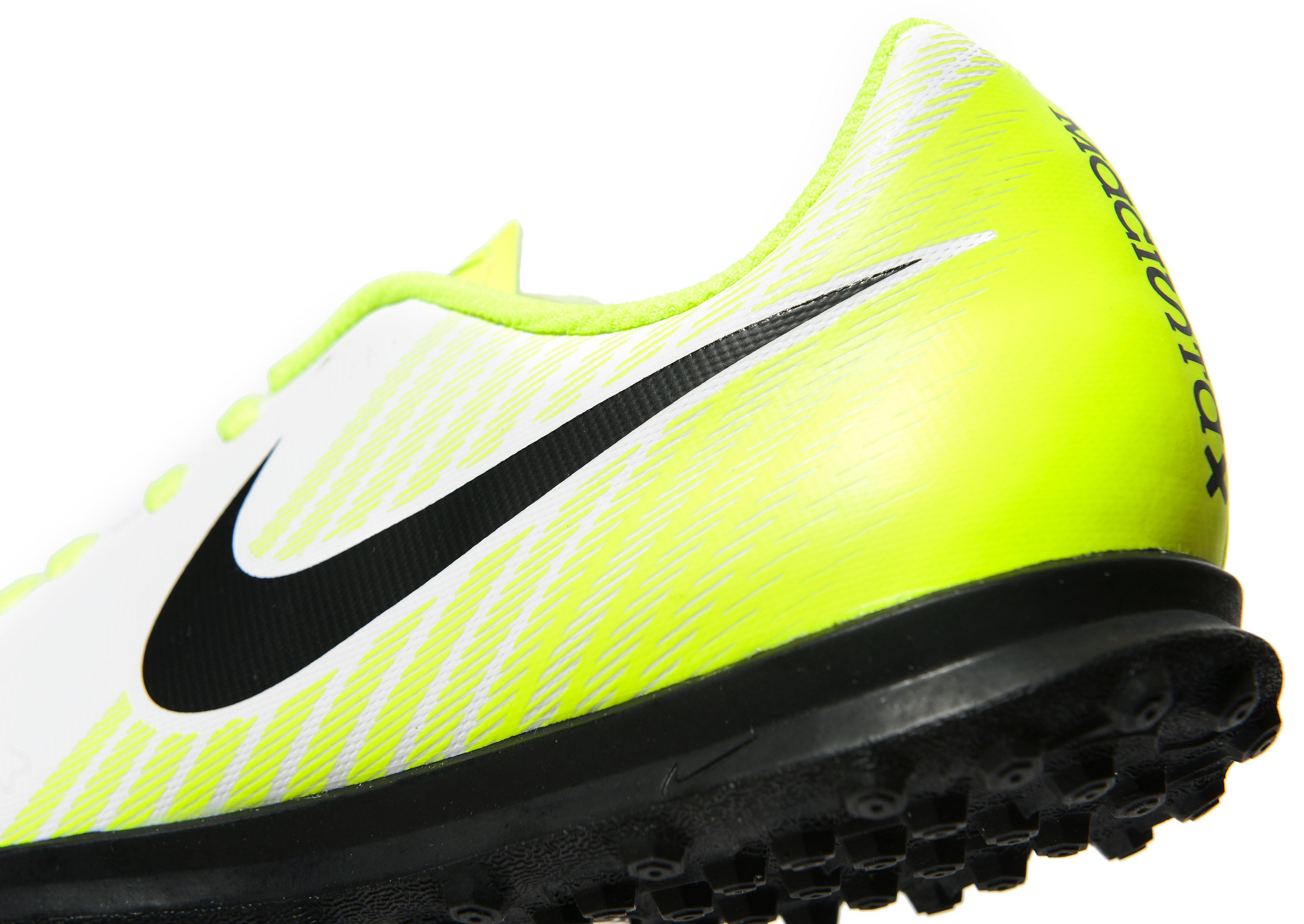 Nike Motion Blur Magista Ola Turf Children