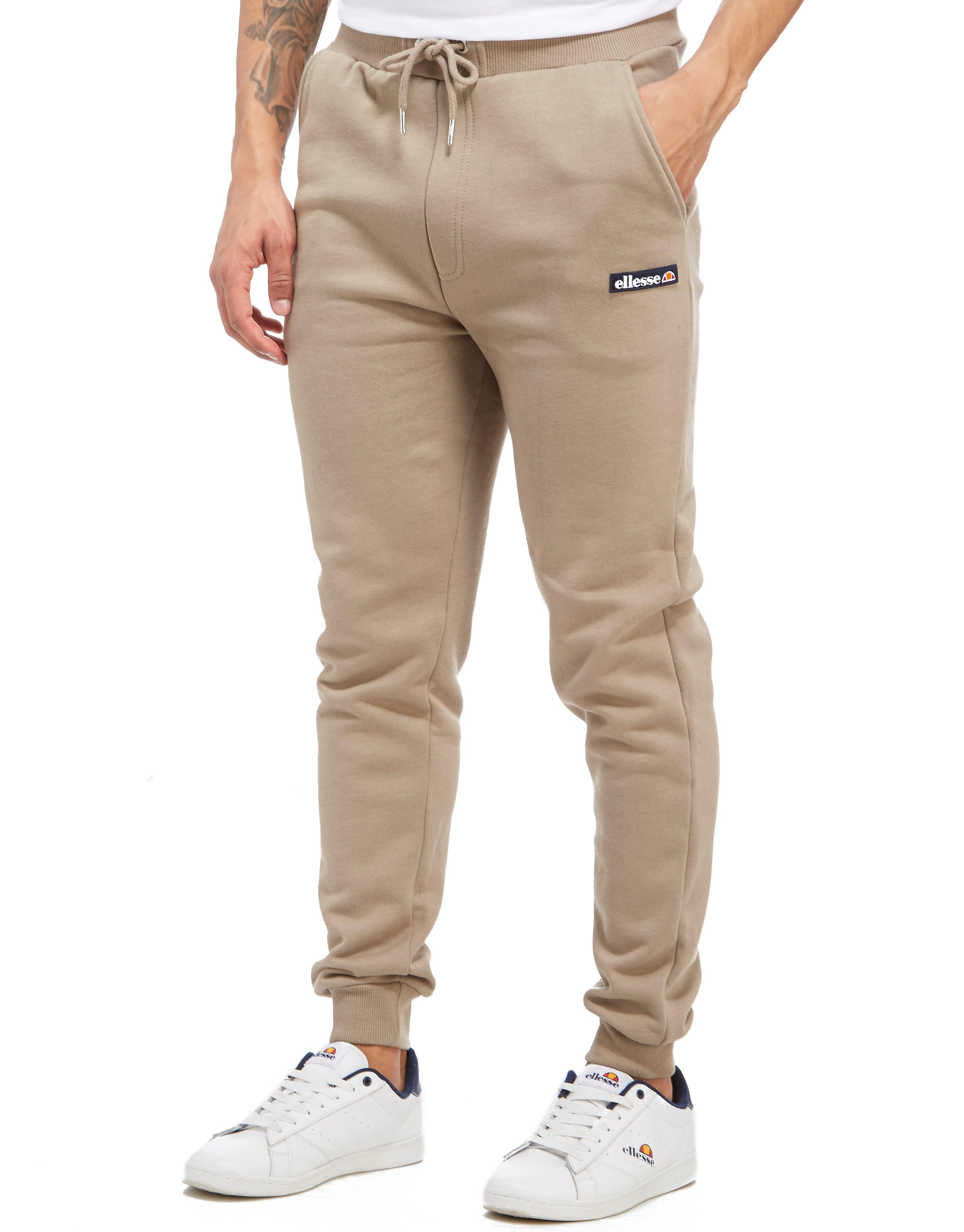 Ellesse Pantalon de survêtement Seroni