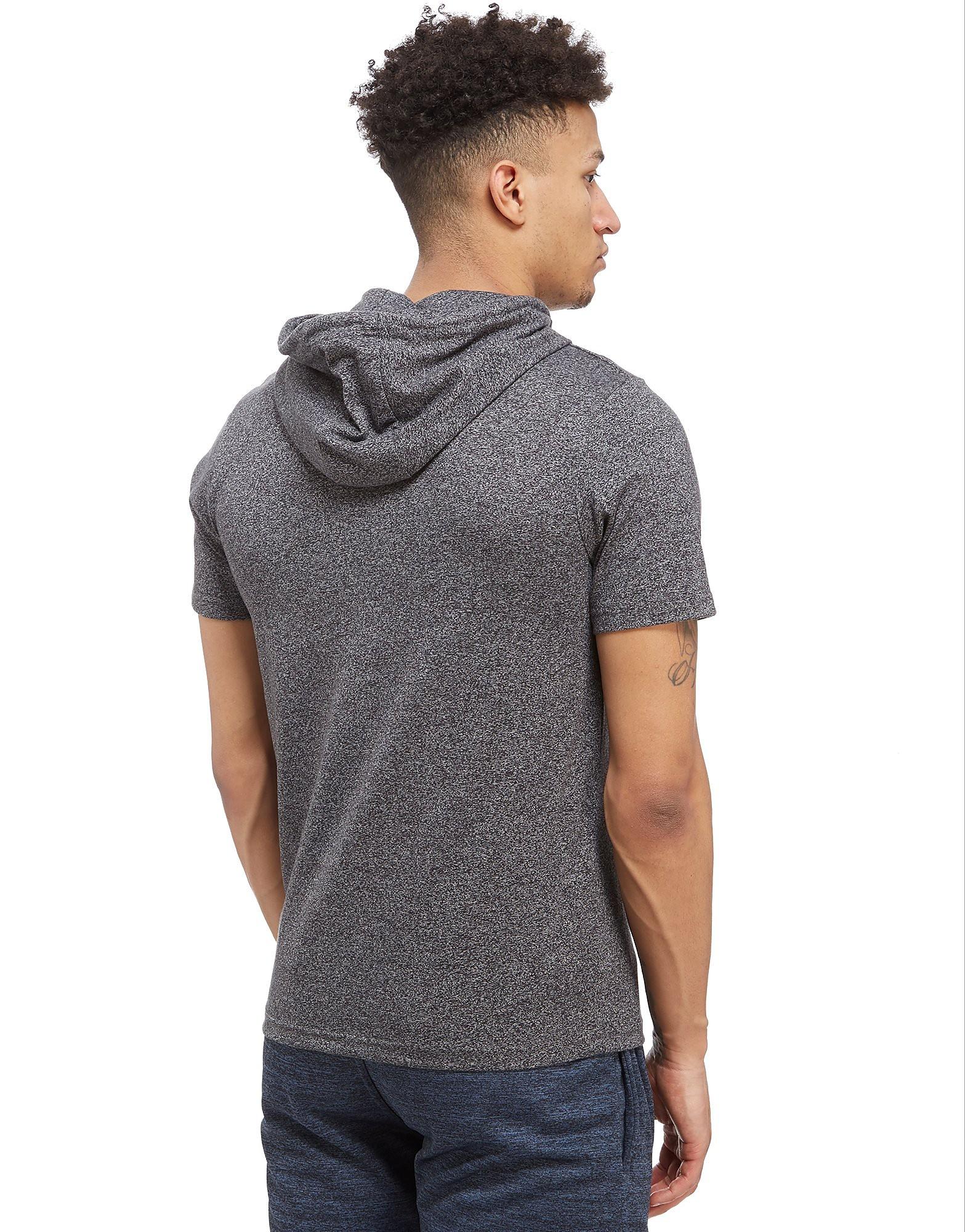 Ellesse Felenope T-Shirt