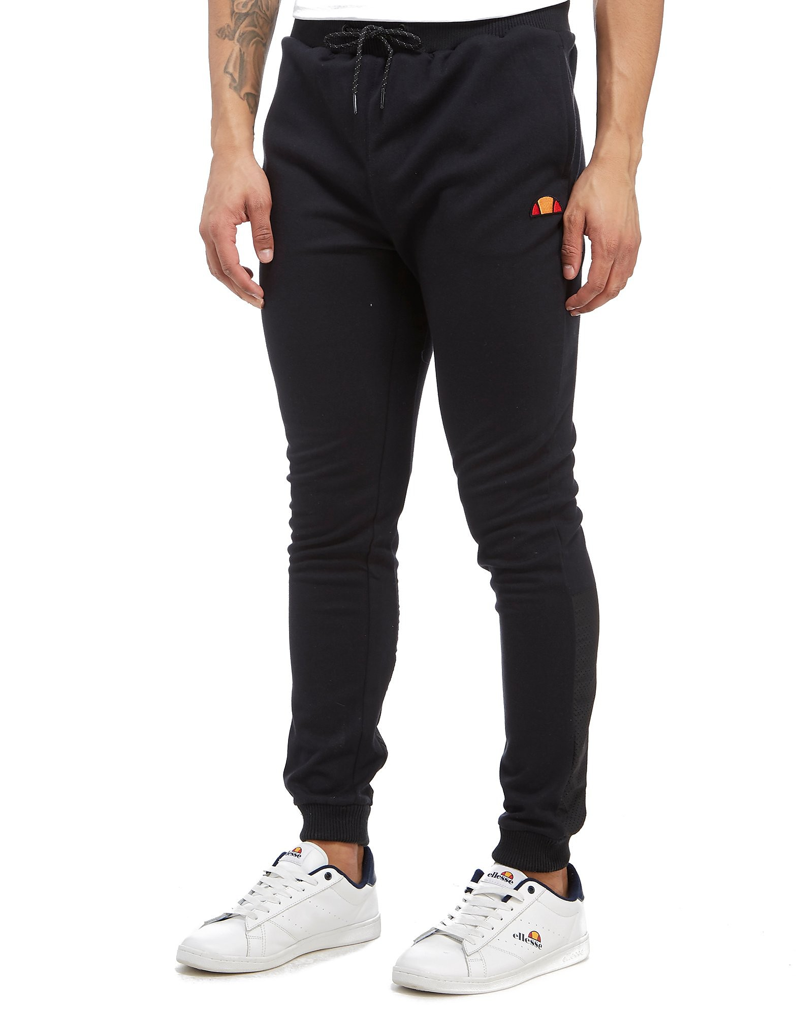 Ellesse Helios Perforated Pants