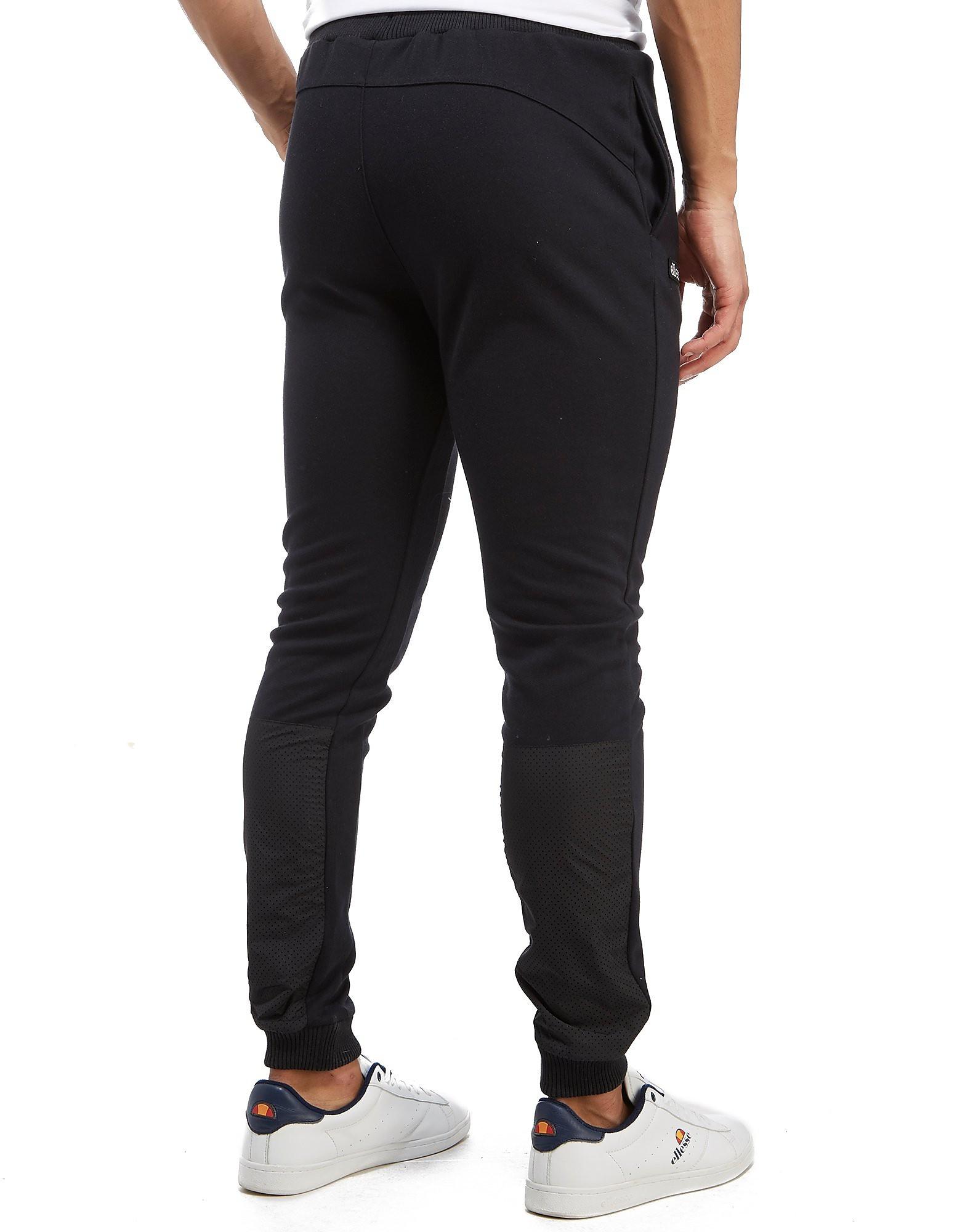 Ellesse Helios Perforated Pants