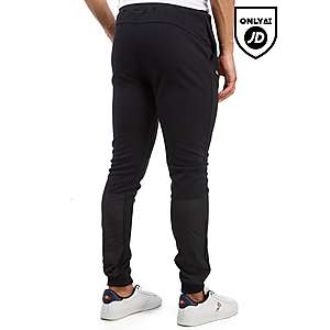 Ellesse Pantalon de survêtement Helios Perforated Homme Ellesse Pantalon de survêtement Helios Perforated Homme