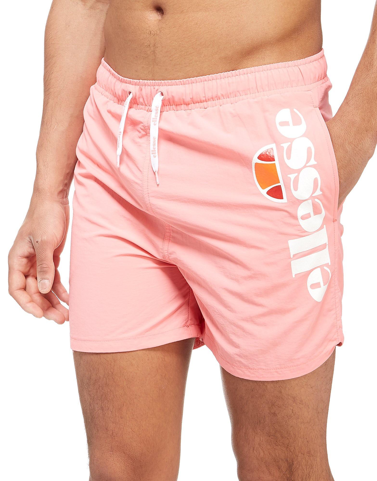 Ellesse Dontello Swim Shorts