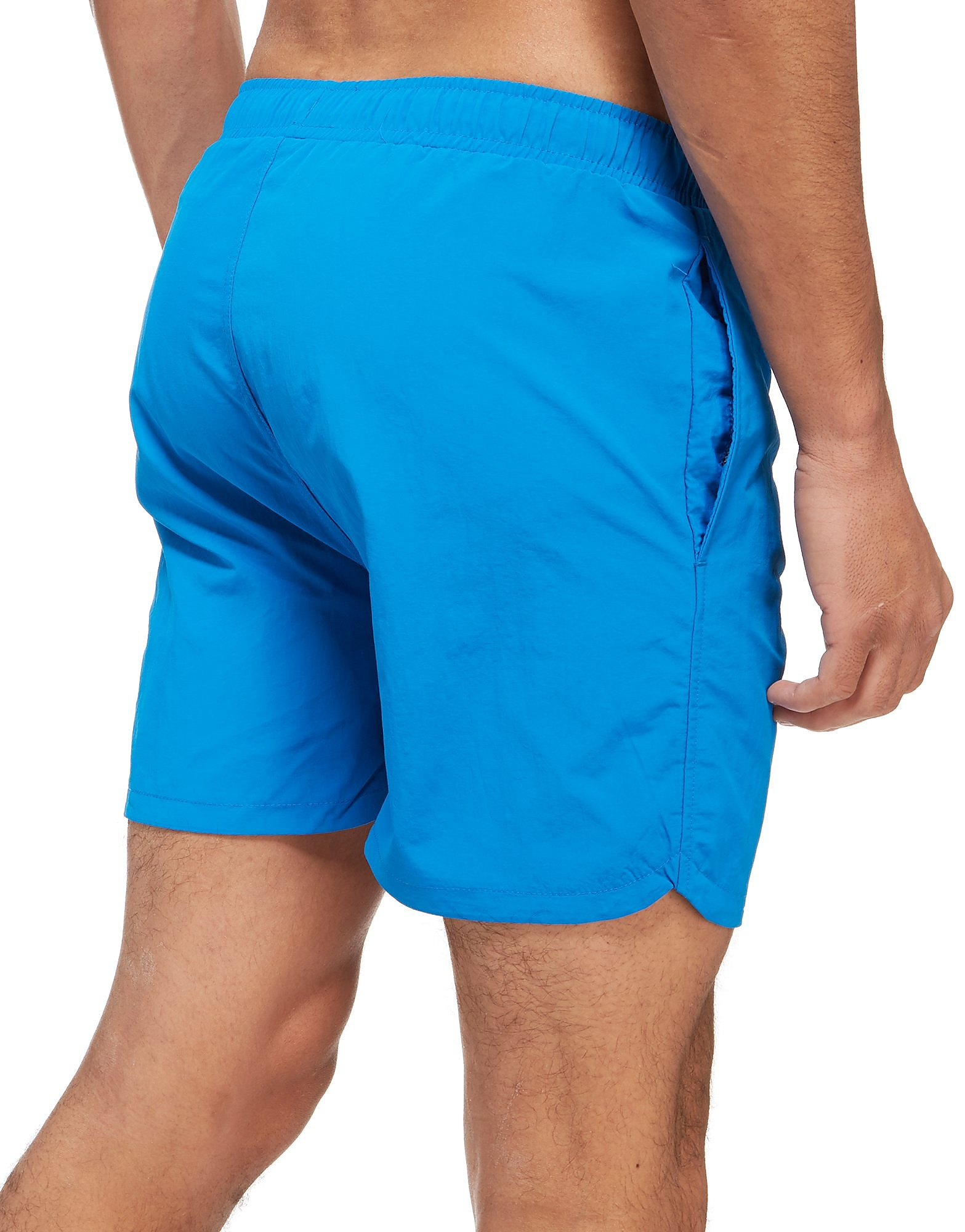 Ellesse Dontello Swim Short Heren