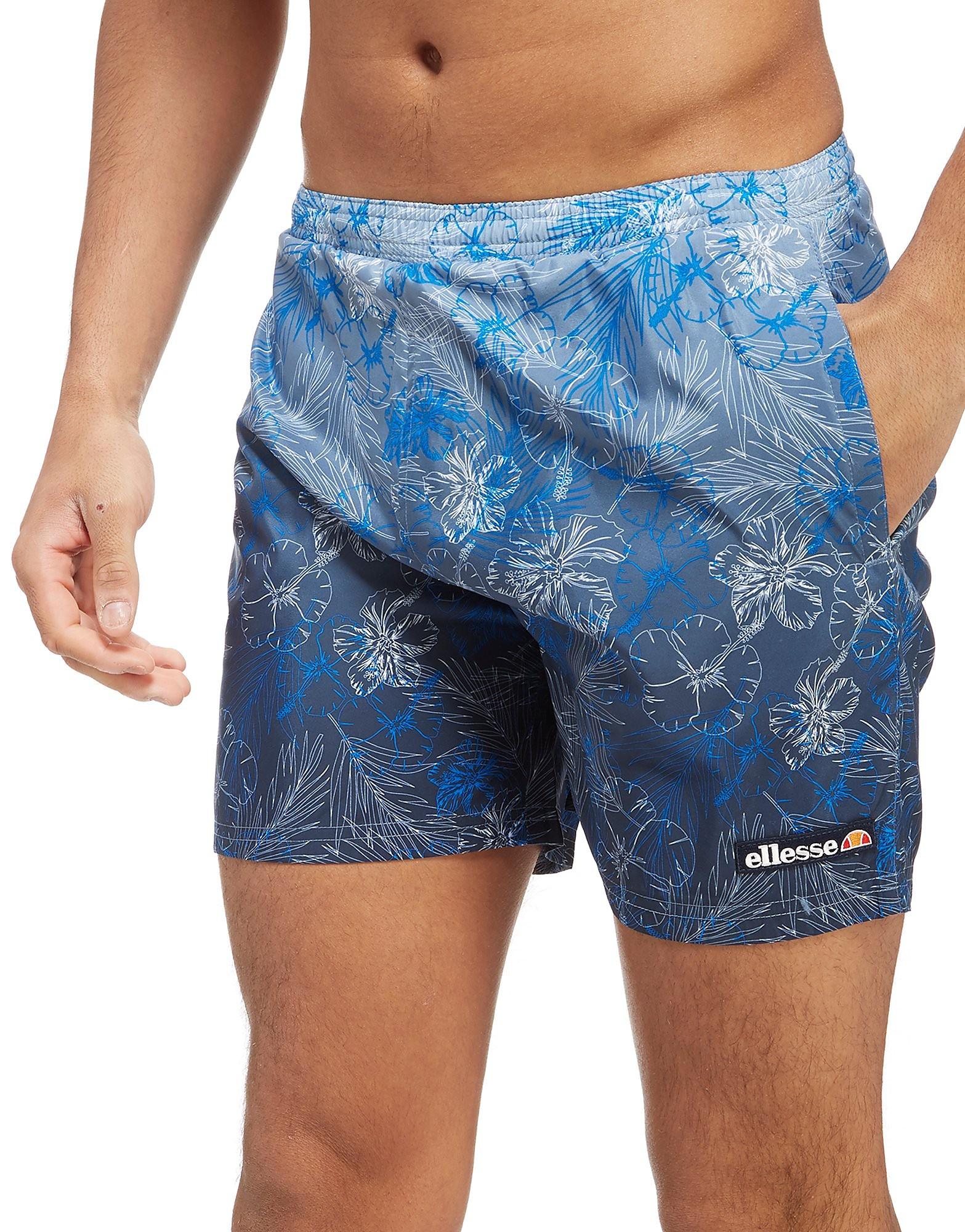 Ellesse Simeone Swim Shorts