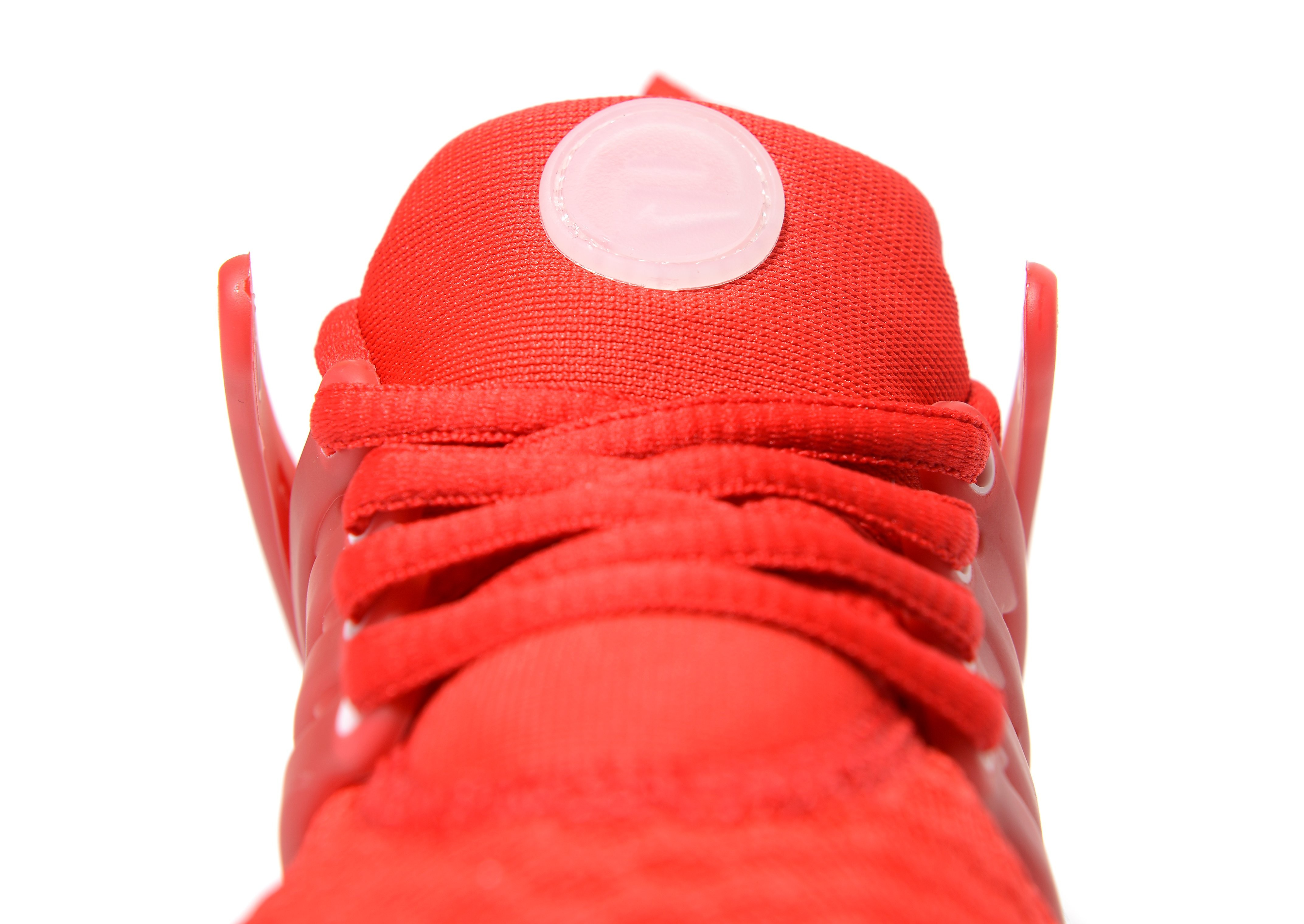 Nike Presto BR Junior
