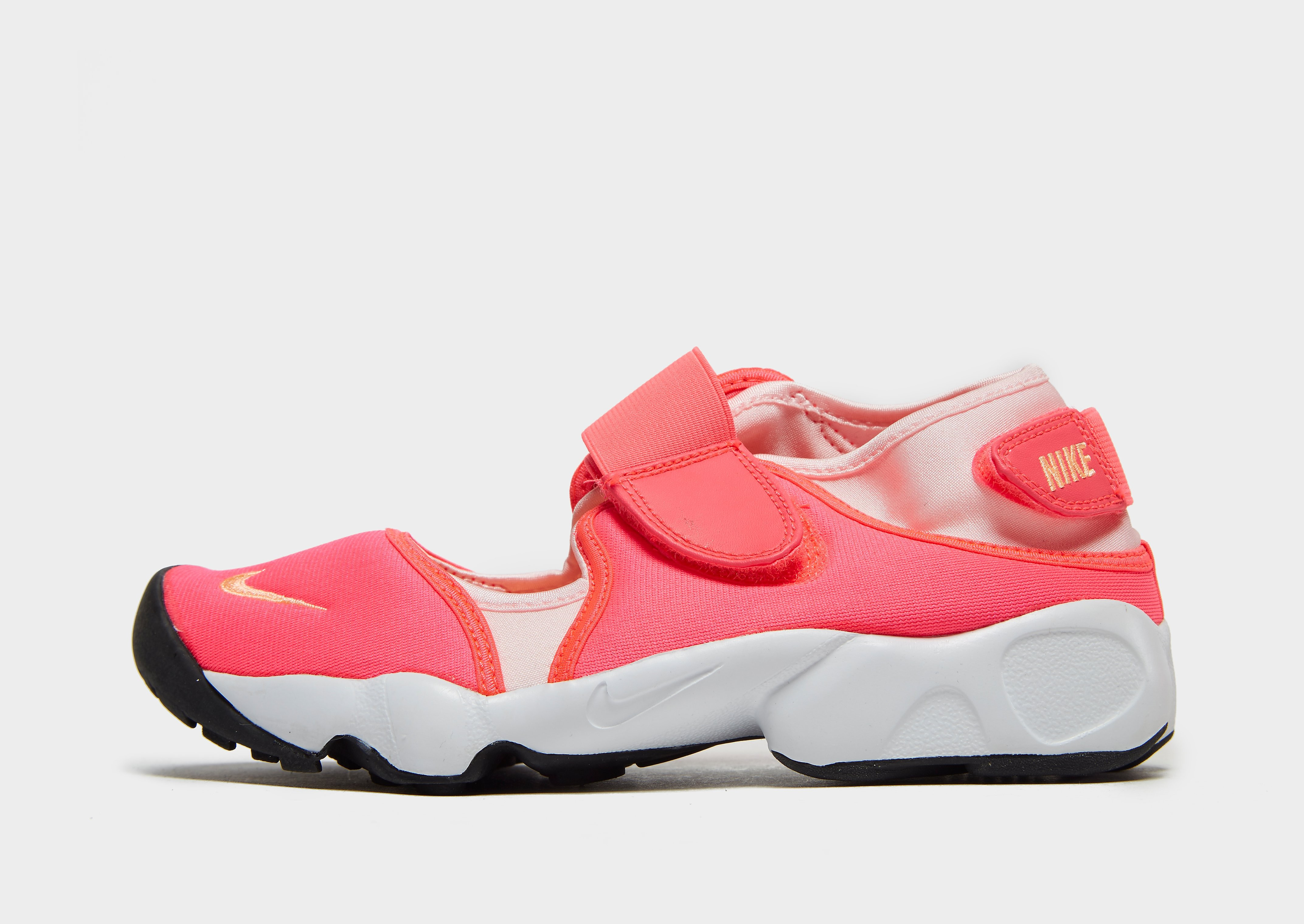 Nike Rift Junior - Roze - Kind