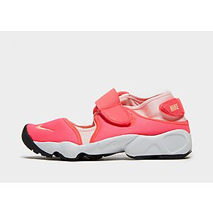 Nike Rift Junior ... b5efc60ae1
